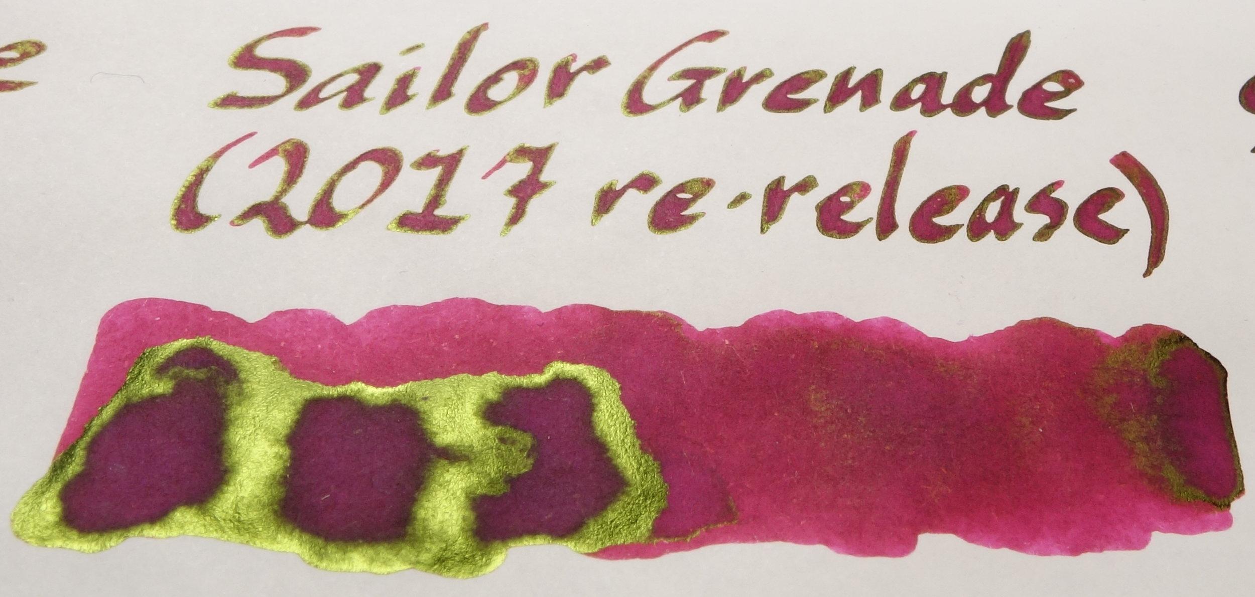 Sheen Sailor Grenande (new).JPG