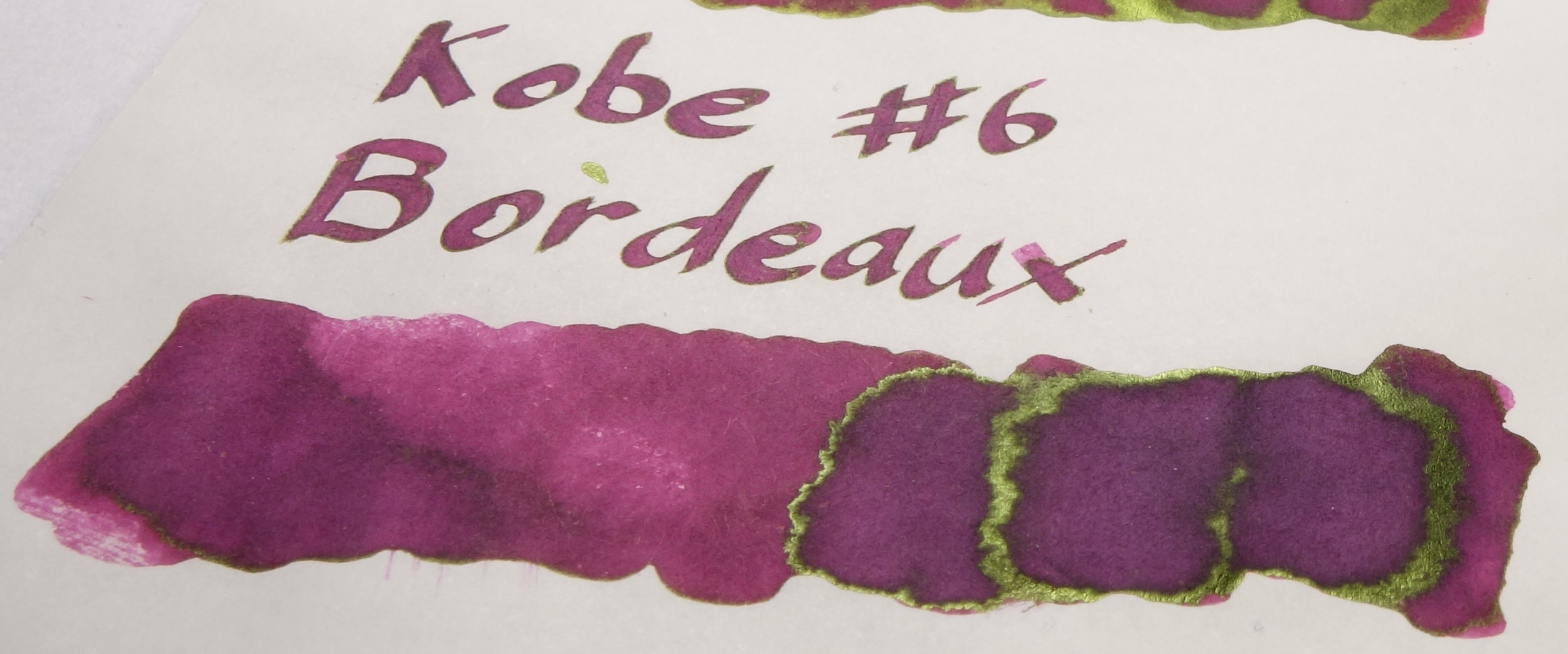 Sheen Kobe #6 Bordeaux.JPG