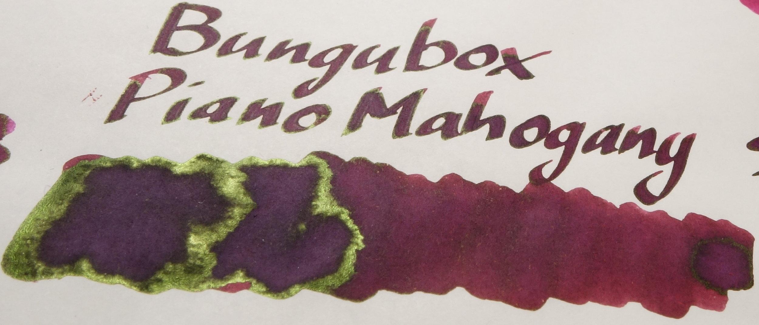 Sheen Bungubox Piano Mahogany.JPG