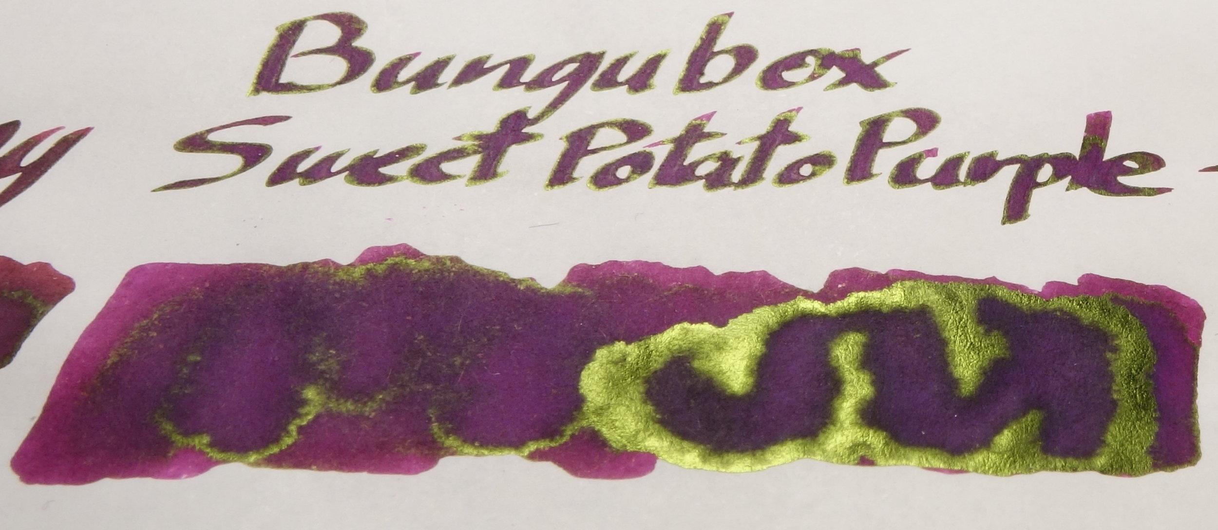 Sheen Bungubox Sweet Potato Purple.JPG