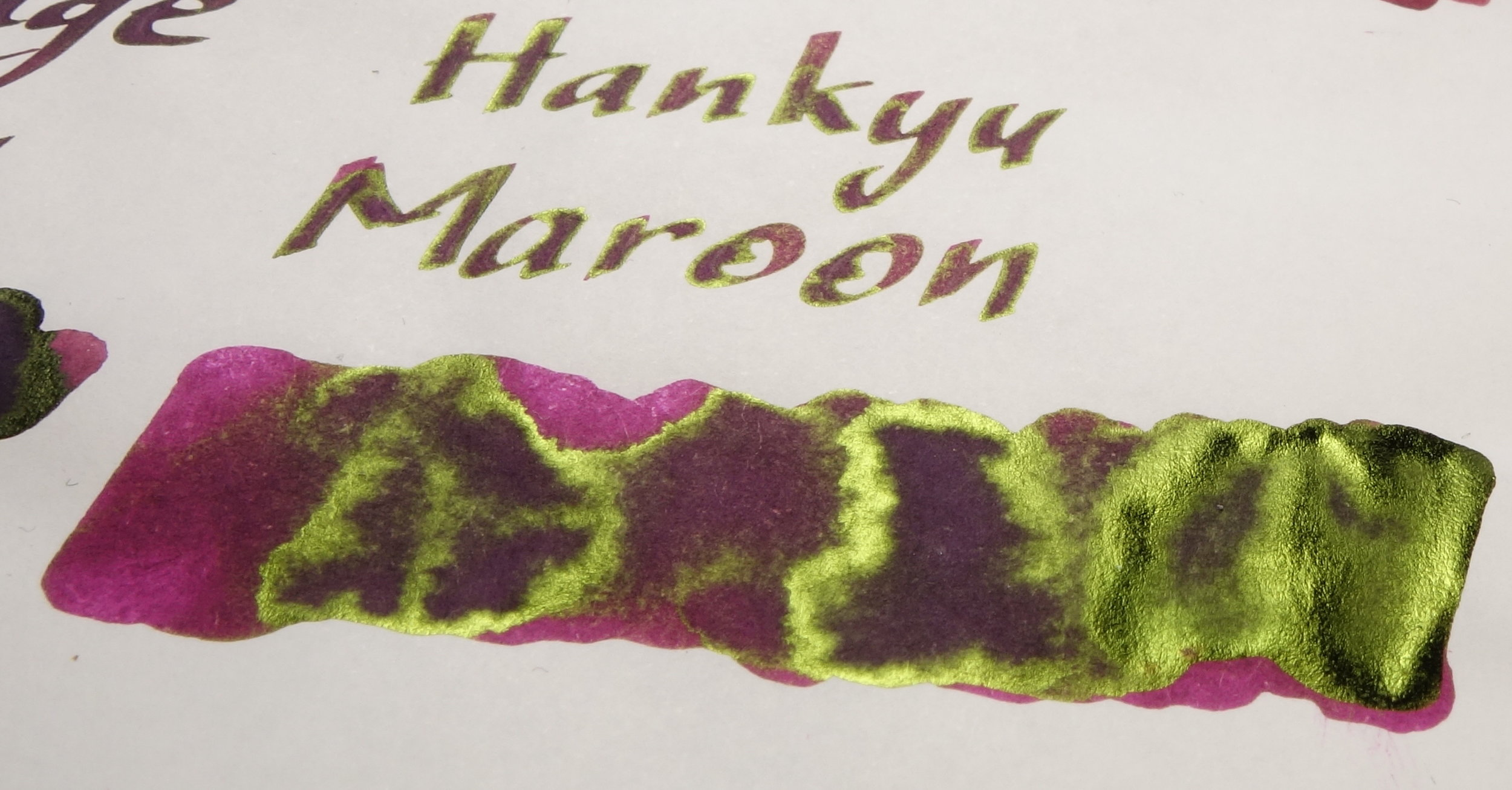 Sheen Hankyu Maroon.JPG