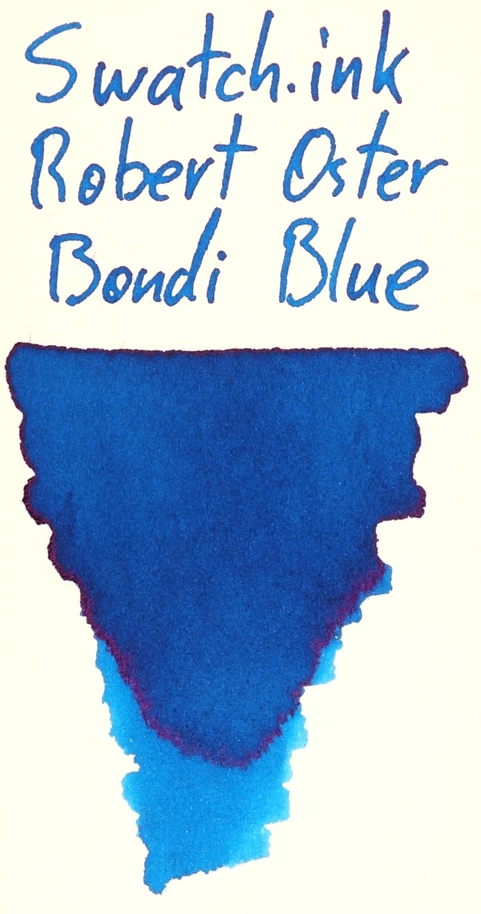 Robert Oster Bondi Blue Swatch.ink.JPG