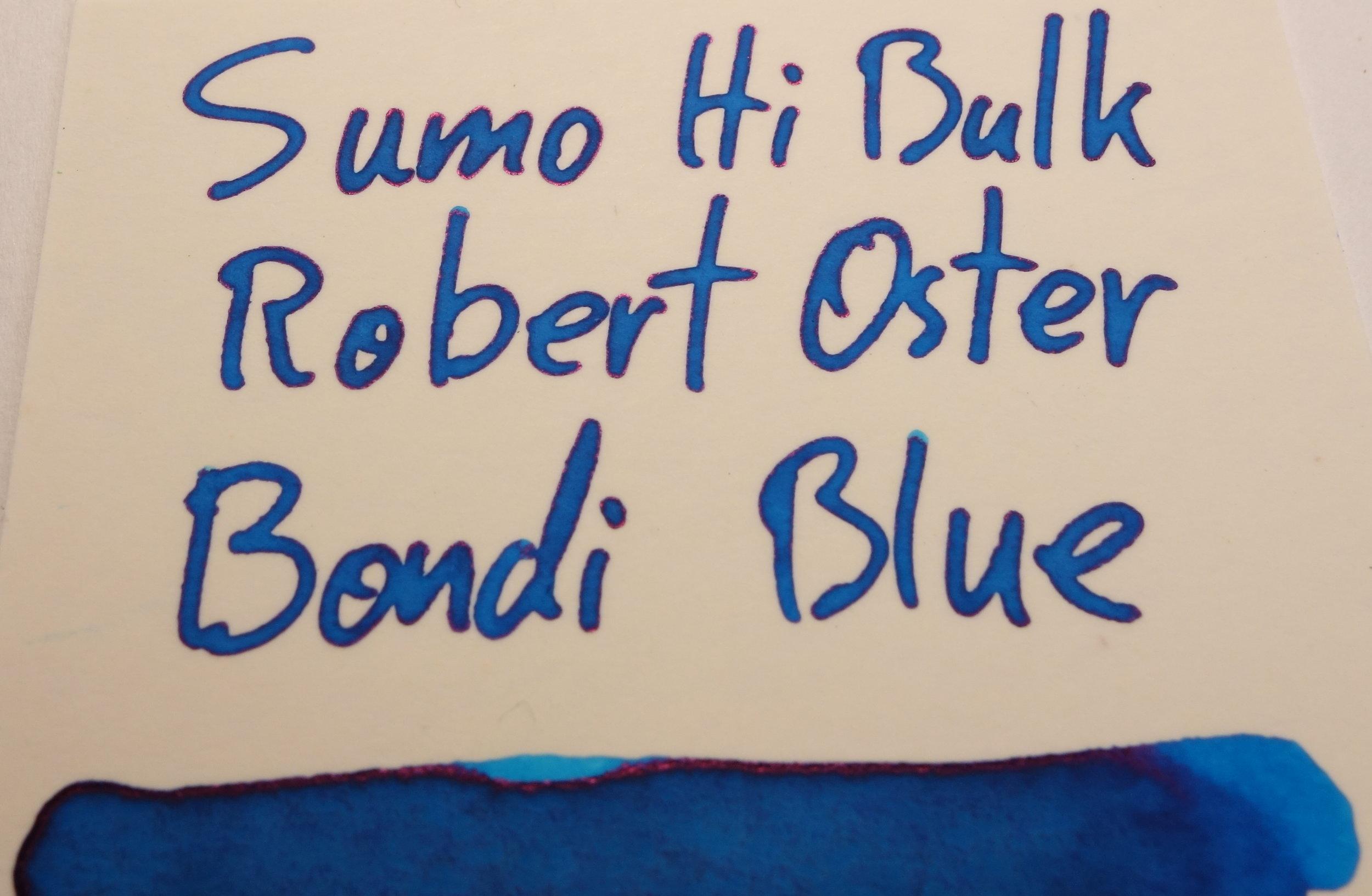 Robert Oster Bondi Blue Sheen Sumo Hi Bulk.JPG