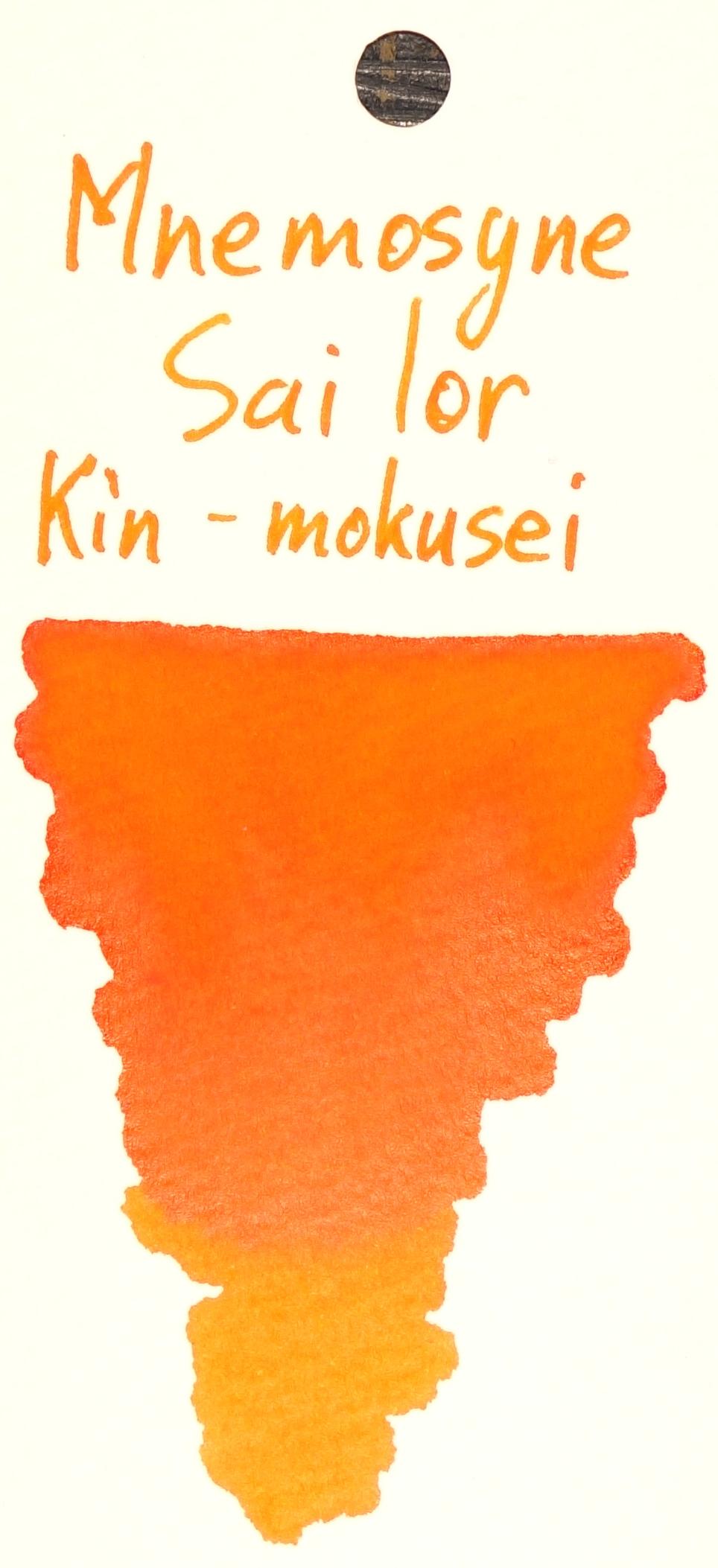 Sailor Kin-mokusei Mnemosyne.JPG