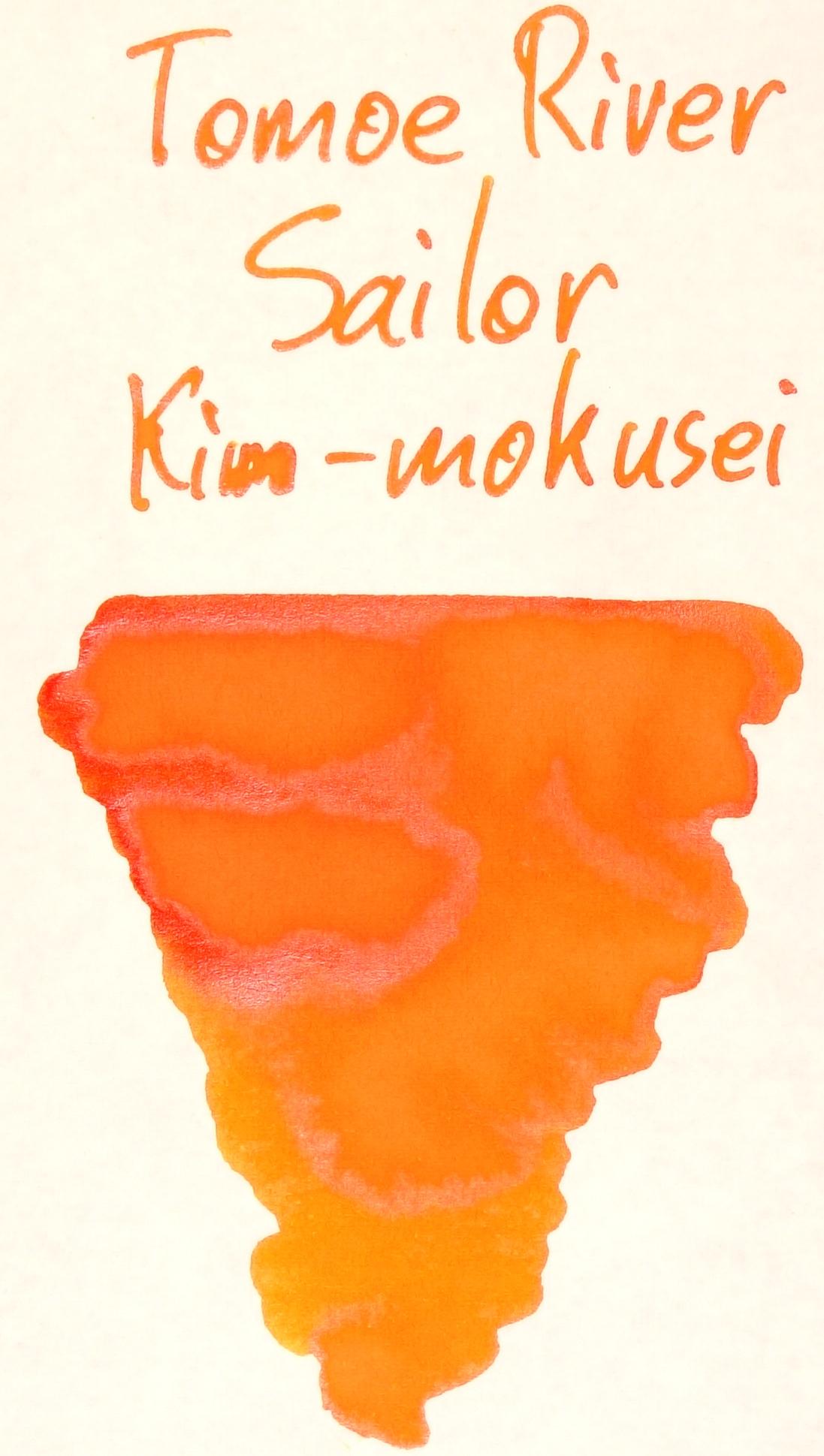 Sailor Kin-mokusei Tomoe River.JPG