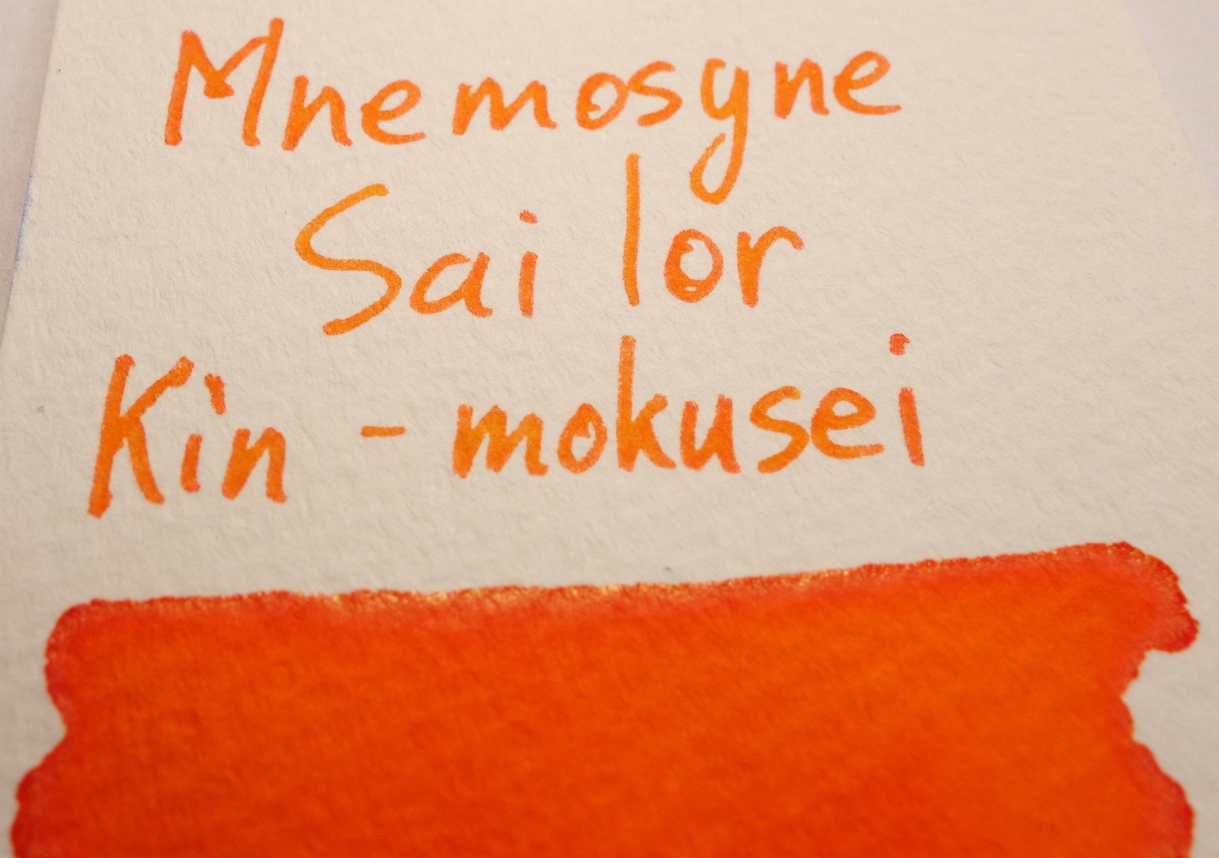 Sailor Kin-mokusei Sheen Mnemosyne.JPG
