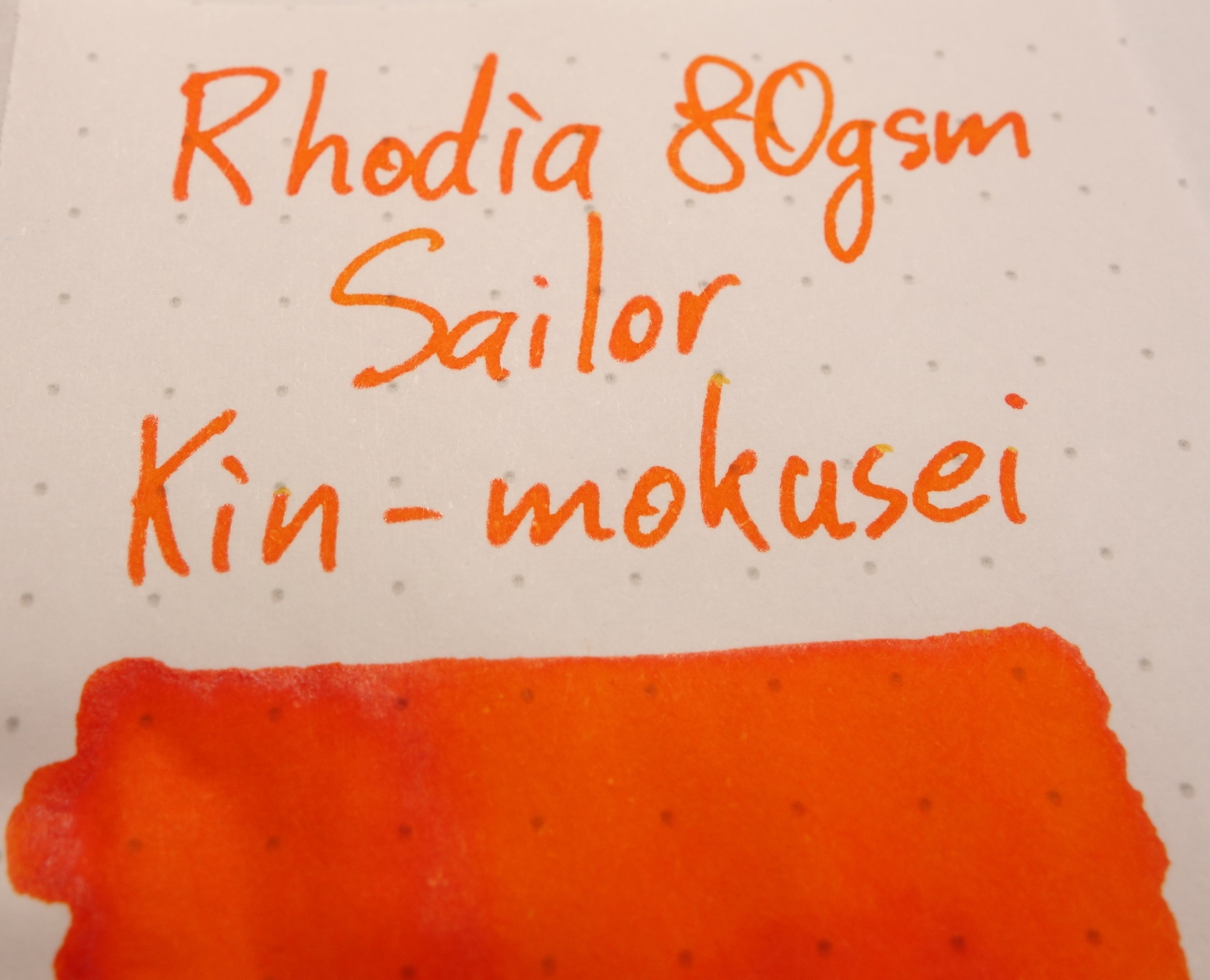 Sailor Kin-mokusei Sheen Rhodia.JPG