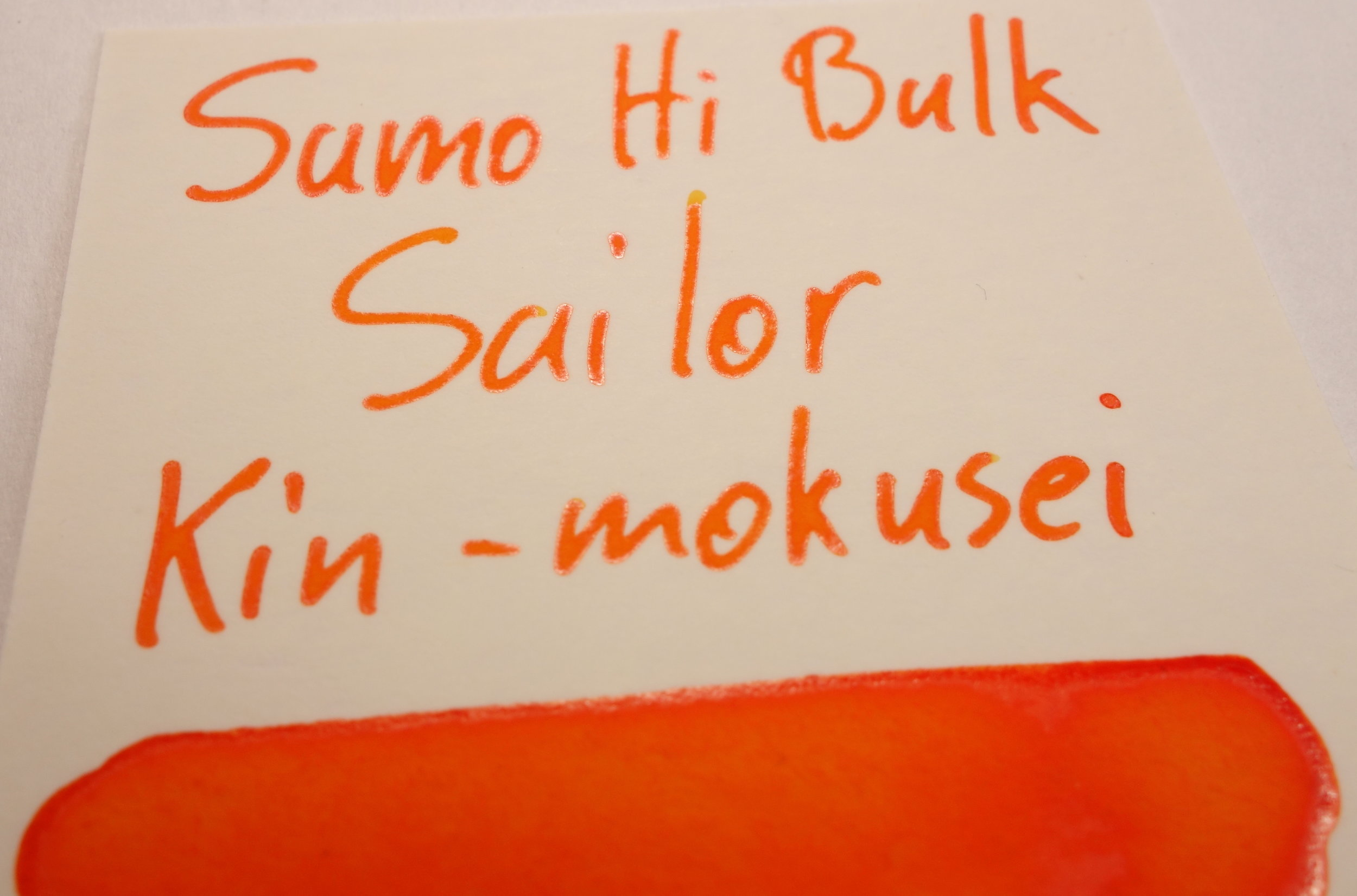 Sailor Kin-mokusei Sheen Sumo Hi Bulk.JPG
