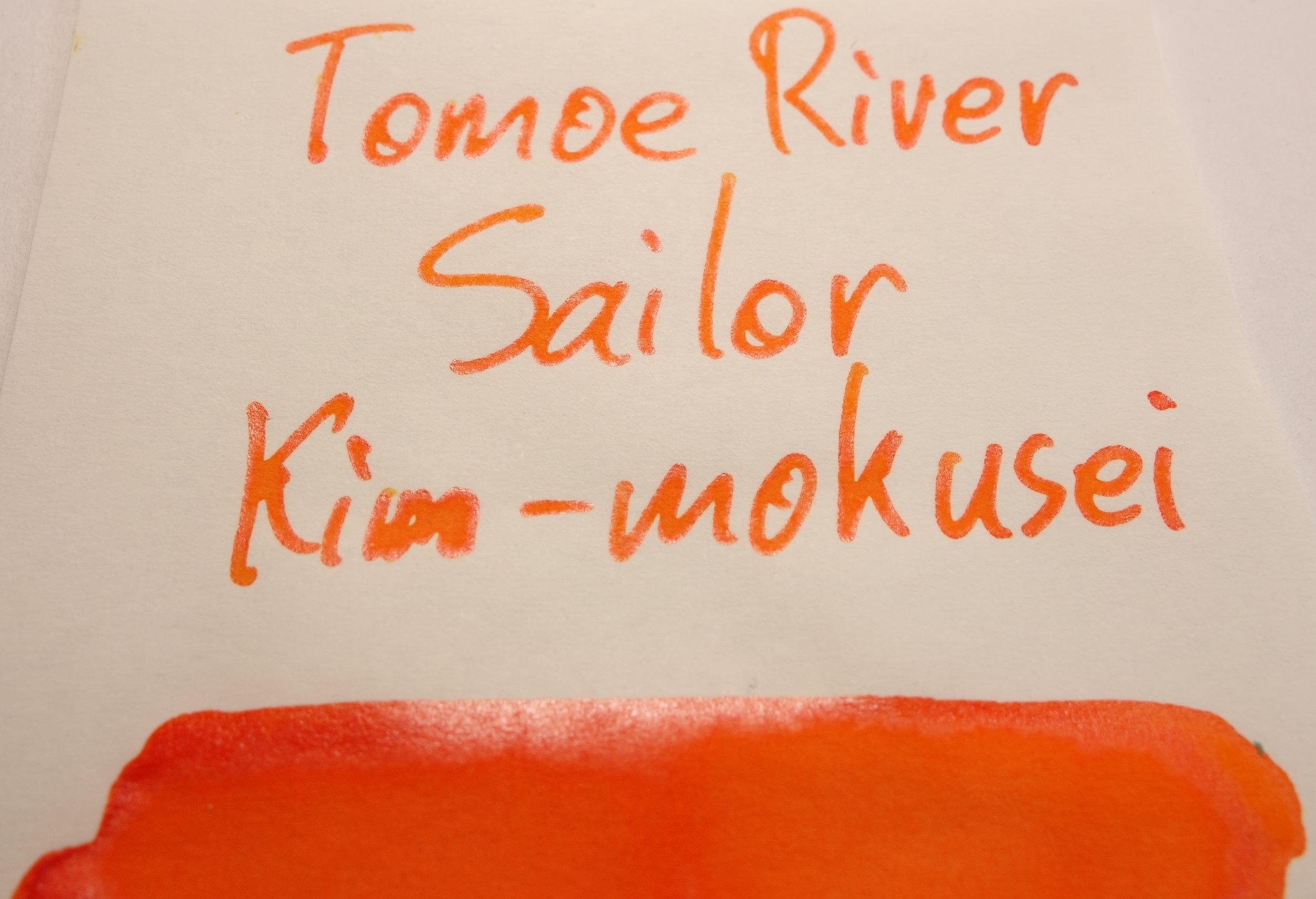 Sailor Kin-mokusei Sheen Tomoe River.JPG