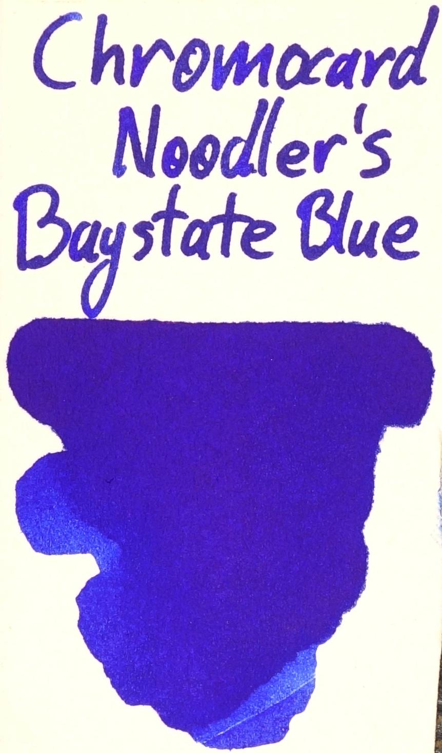 Noodler's Baystate Blue Chromocard.JPG