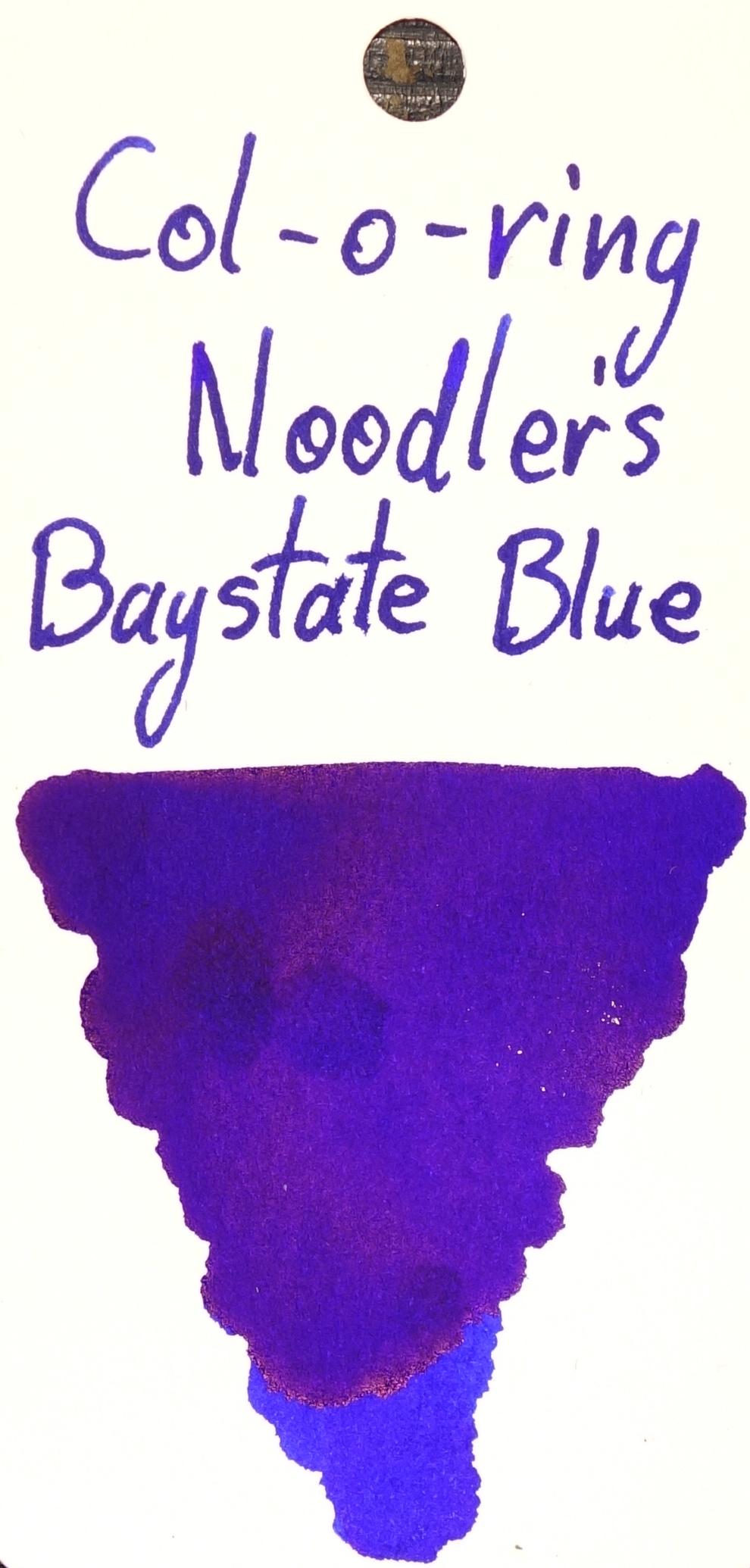 Noodler's Baystate Blue Col-o-ring.JPG
