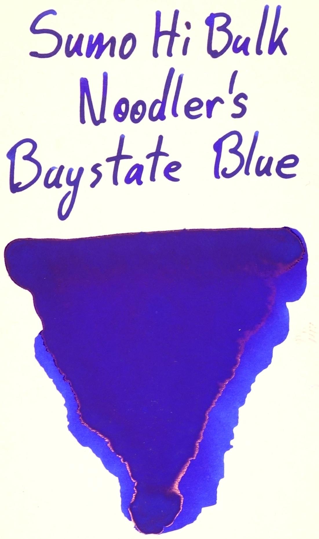 Noodler's Baystate Blue Sumo Hi Bulk.JPG