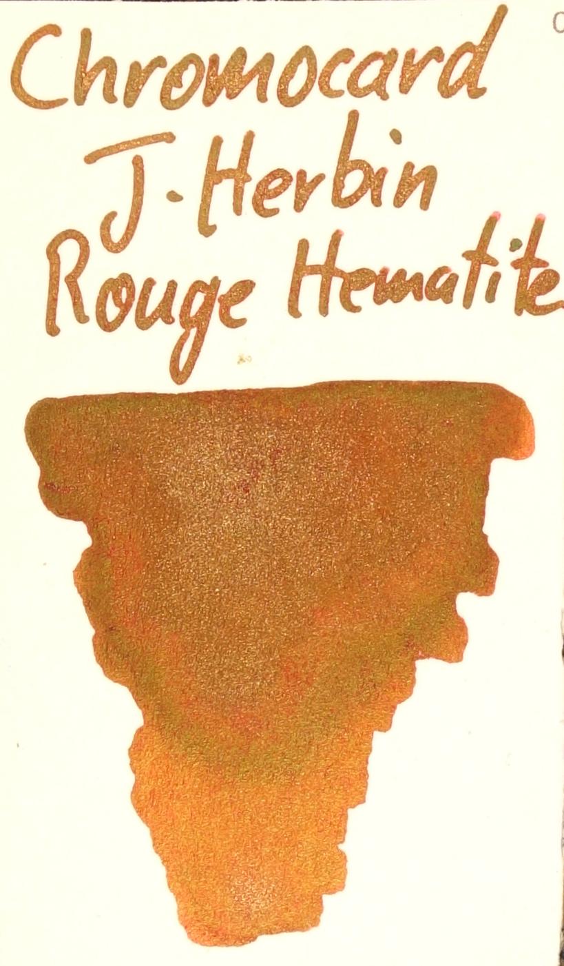 J. Herbin Rouge Hematite Chromocard.jpg