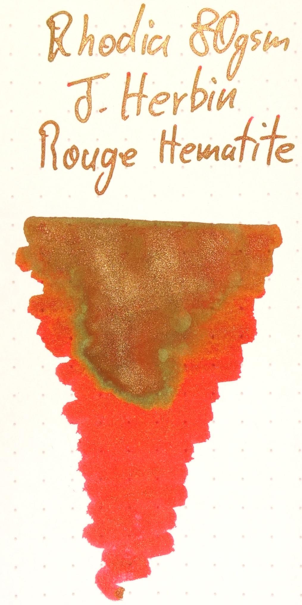 J. Herbin Rouge Hematite Rhodia.JPG