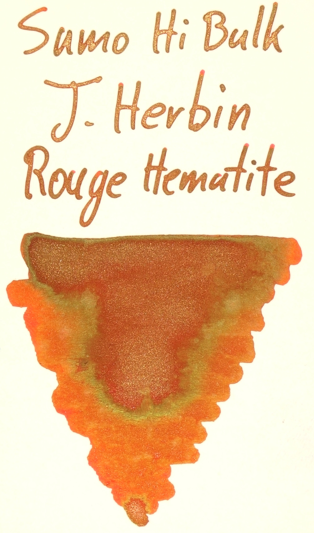 J. Herbin Rouge Hematite Sumo Hi Bulk.JPG