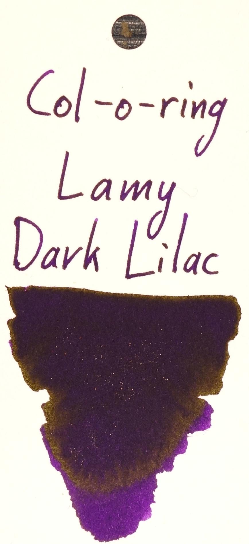 Lamy Dark Lilac Col-o-ring.JPG