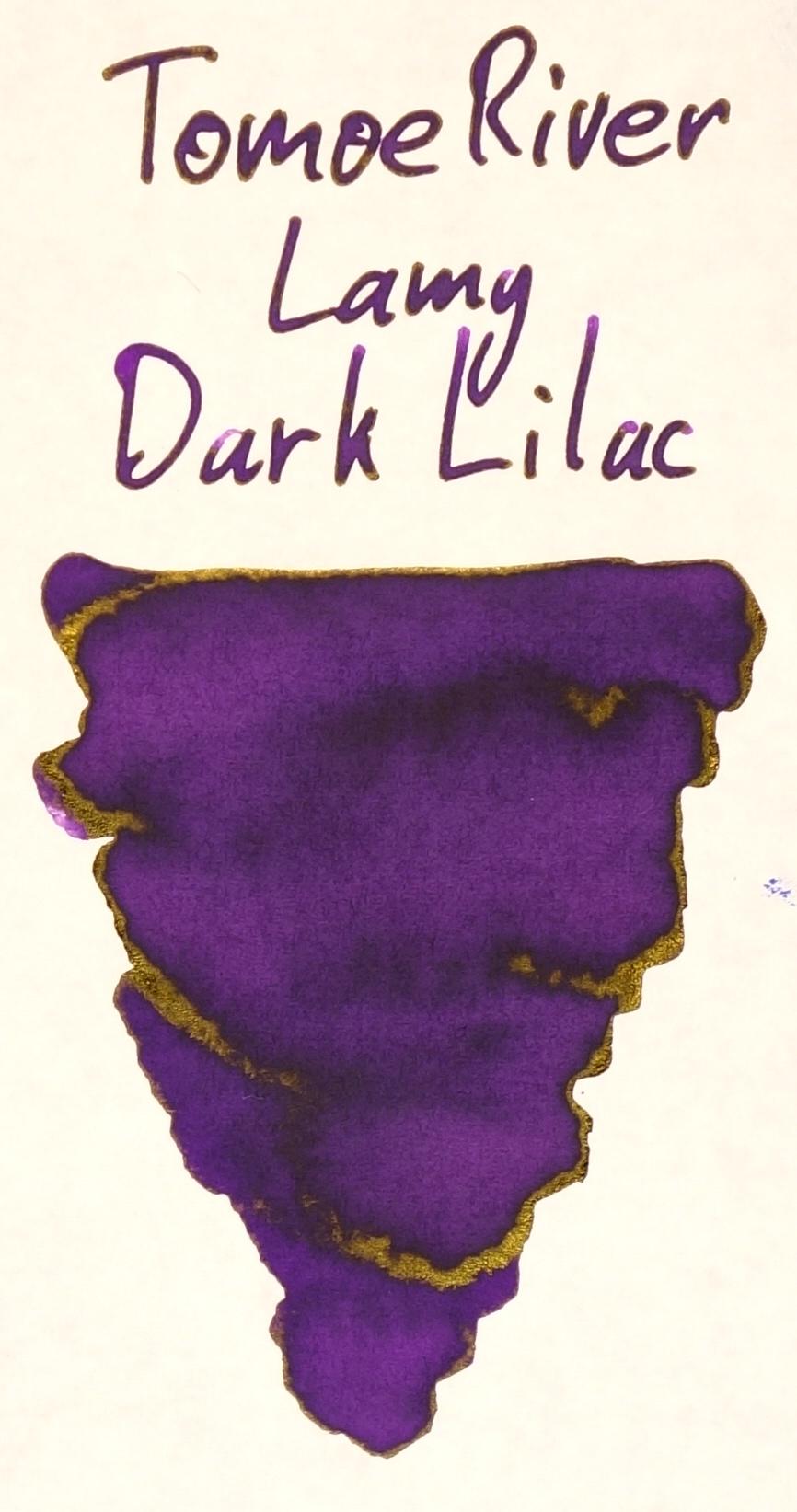 Lamy Dark Lilac Tomoe River.JPG