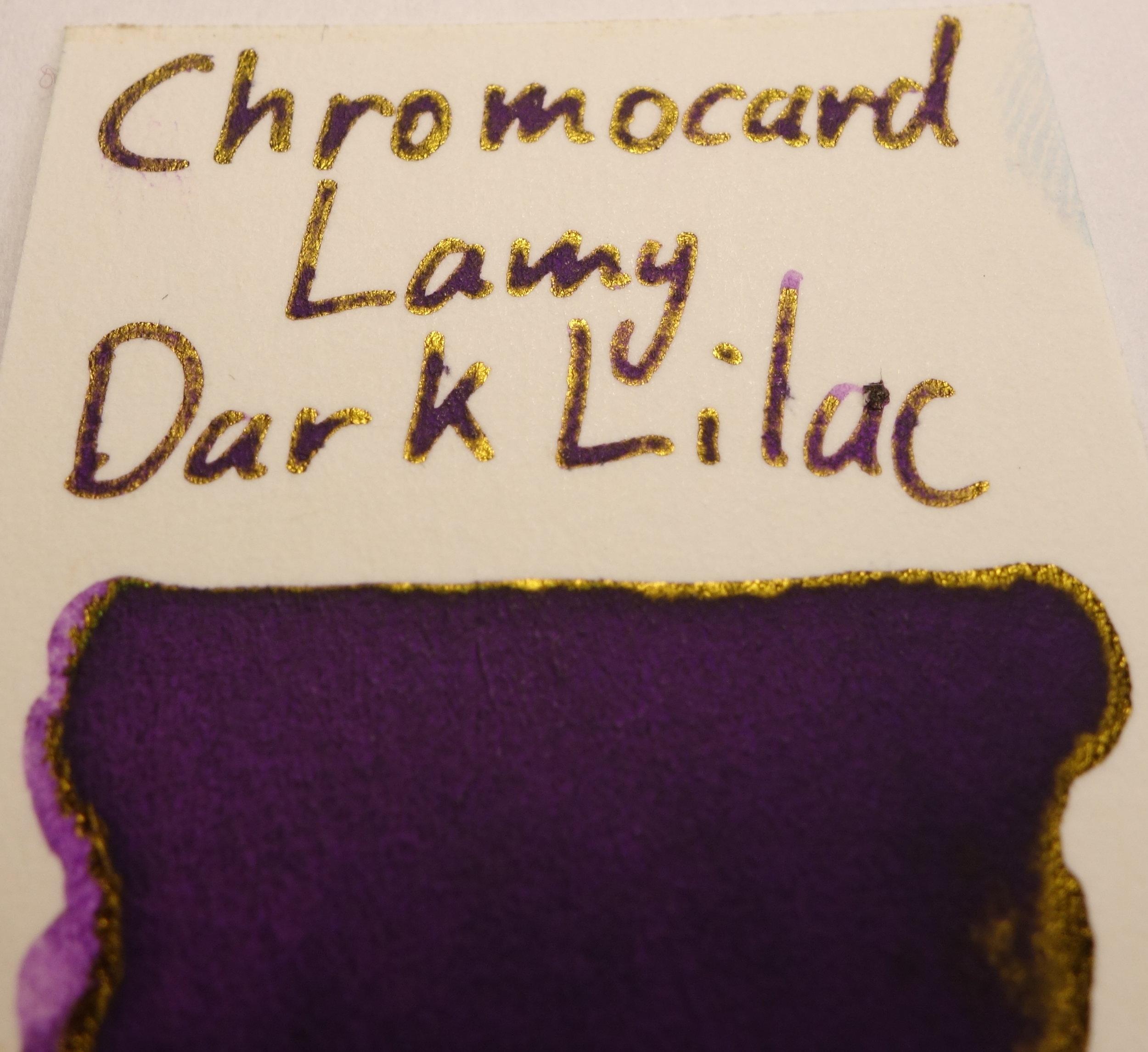 Lamy Dark Lilac Sheen Chromocard.JPG