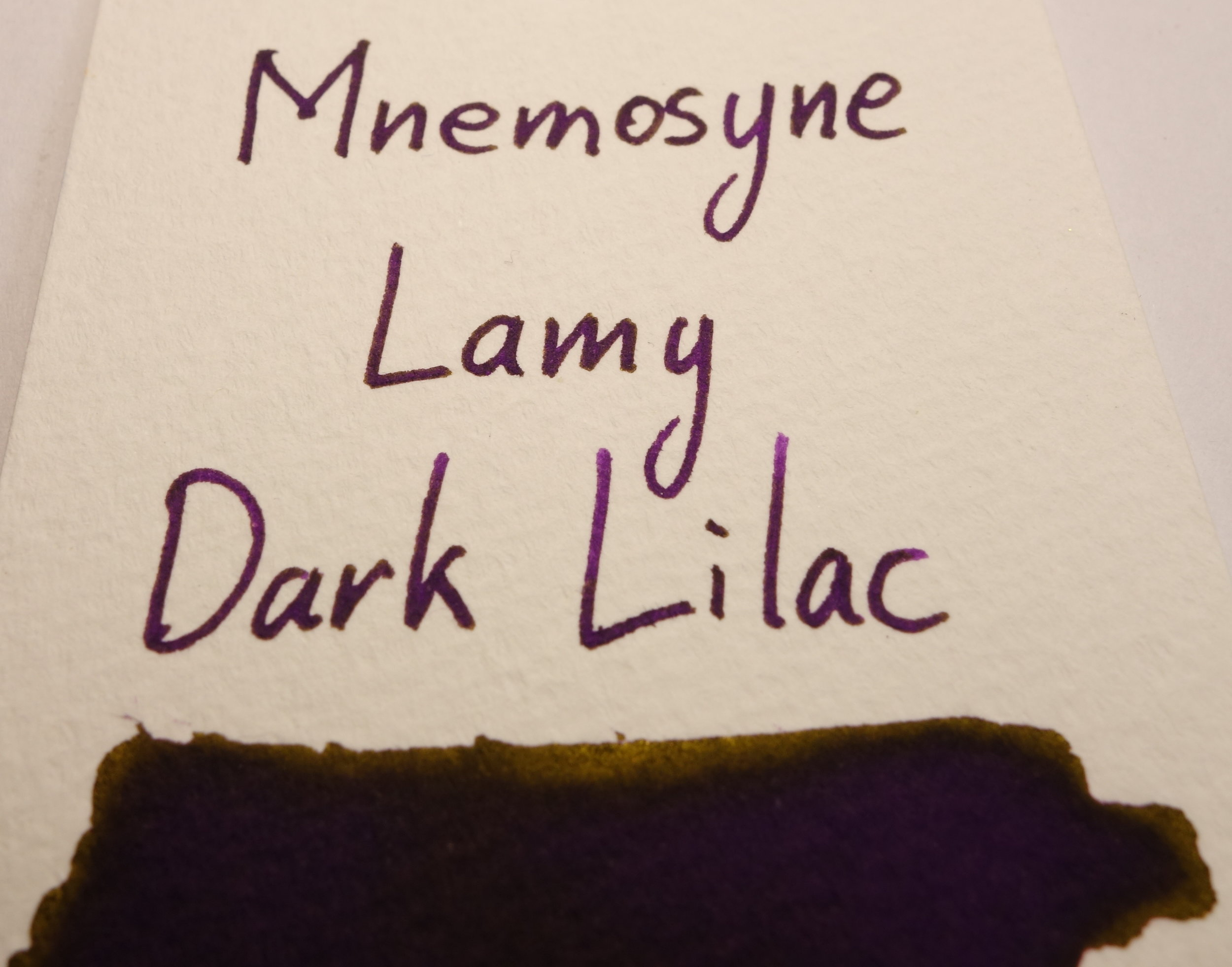 Lamy Dark Lilac Sheen Mnemosyne.JPG