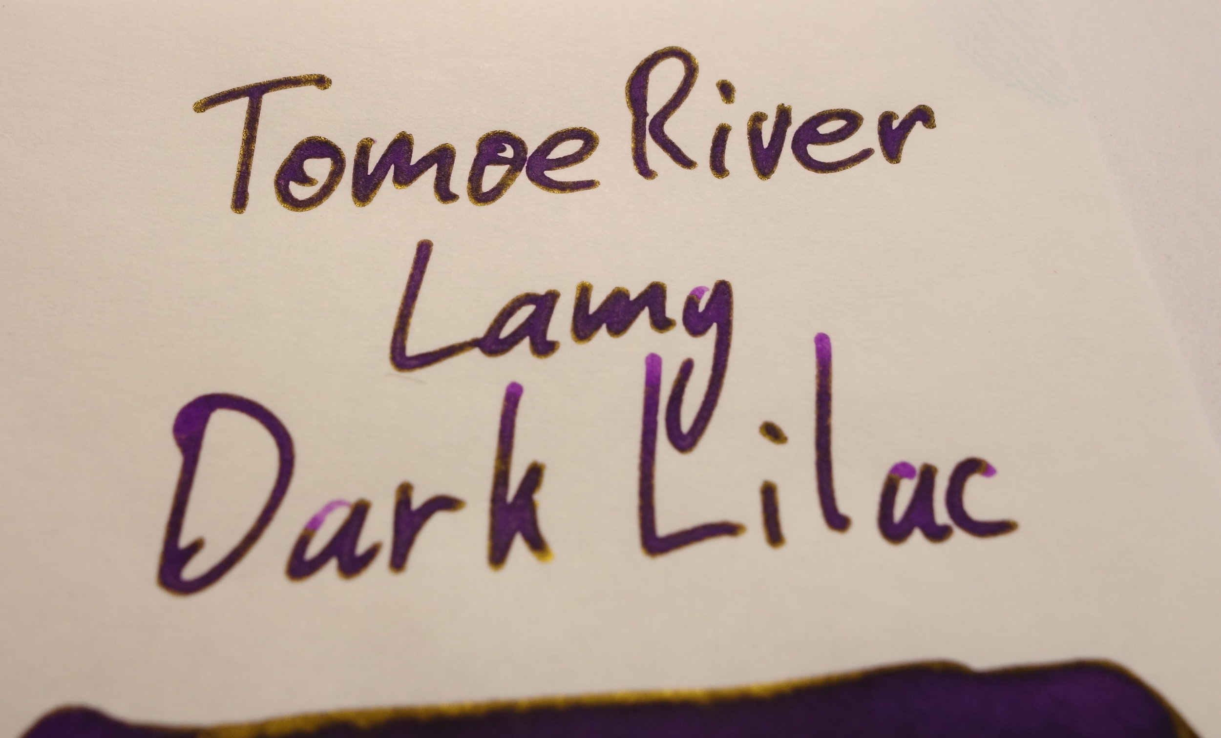 Lamy Dark Lilac Sheen Tomoe River.JPG
