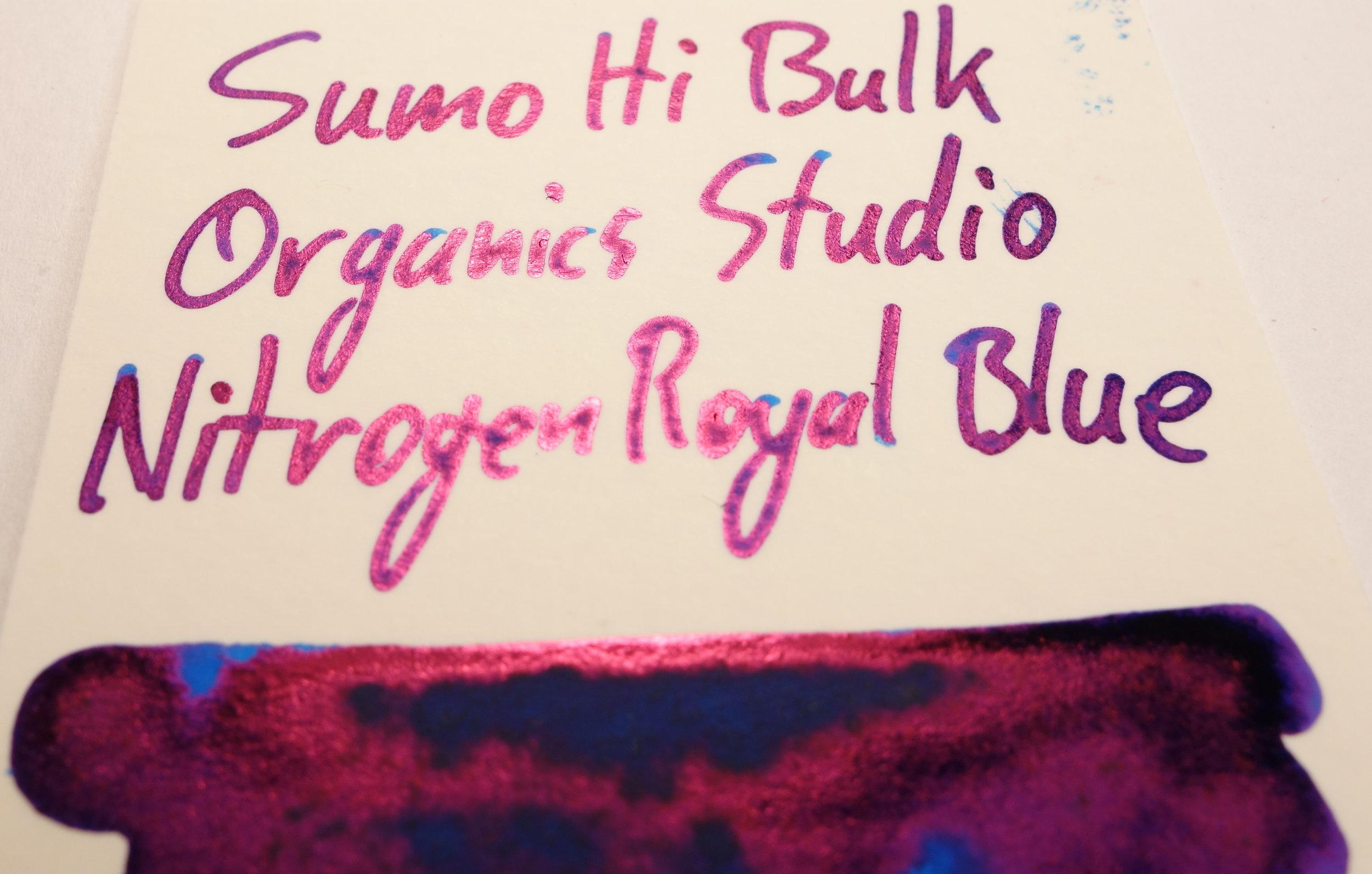Organics Studio Nitrogen Royal Blue Sheen Sumo Hi Bulk.JPG