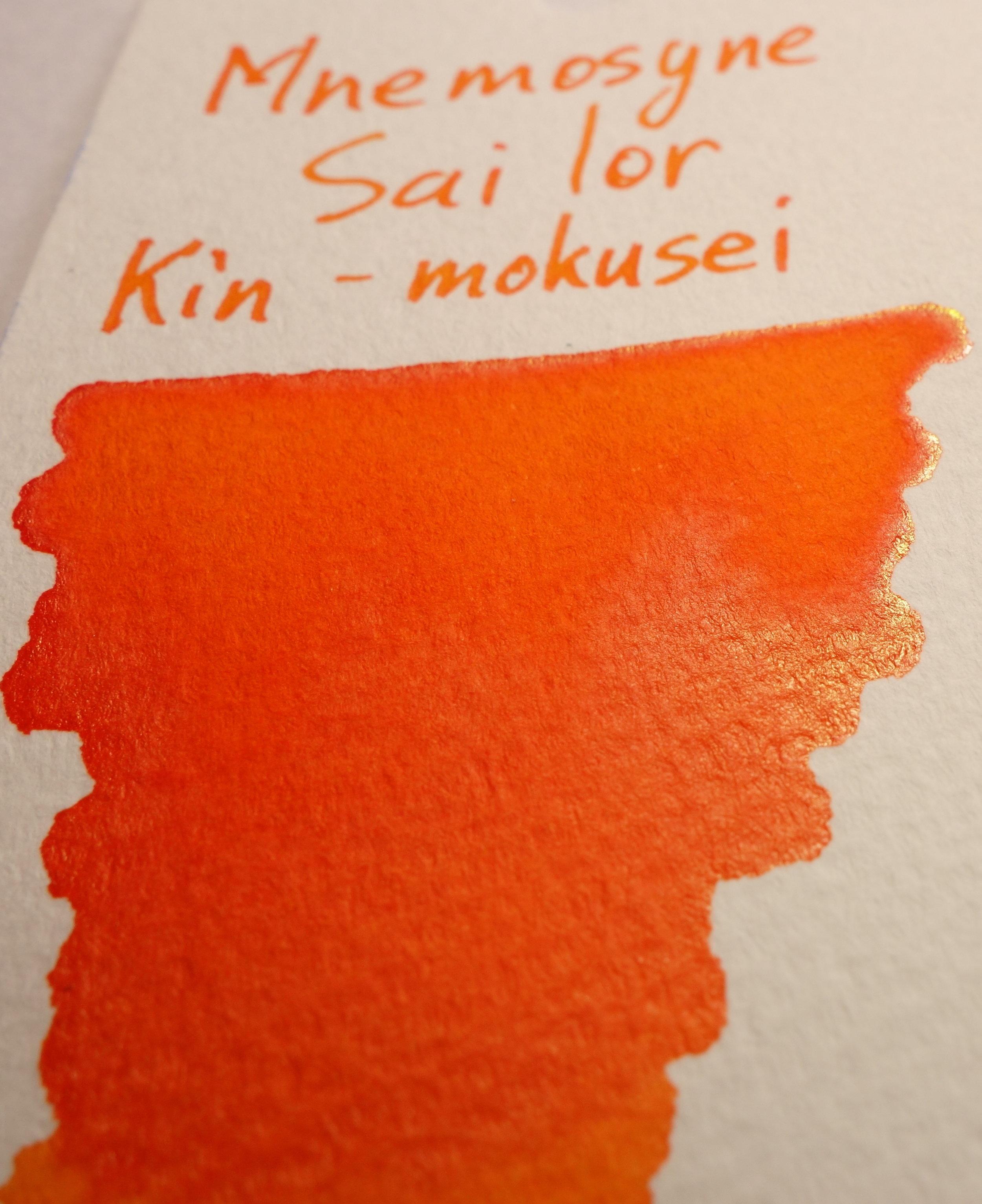 Sailor Kin-mokusei Sheen Mnemosyne 2.JPG