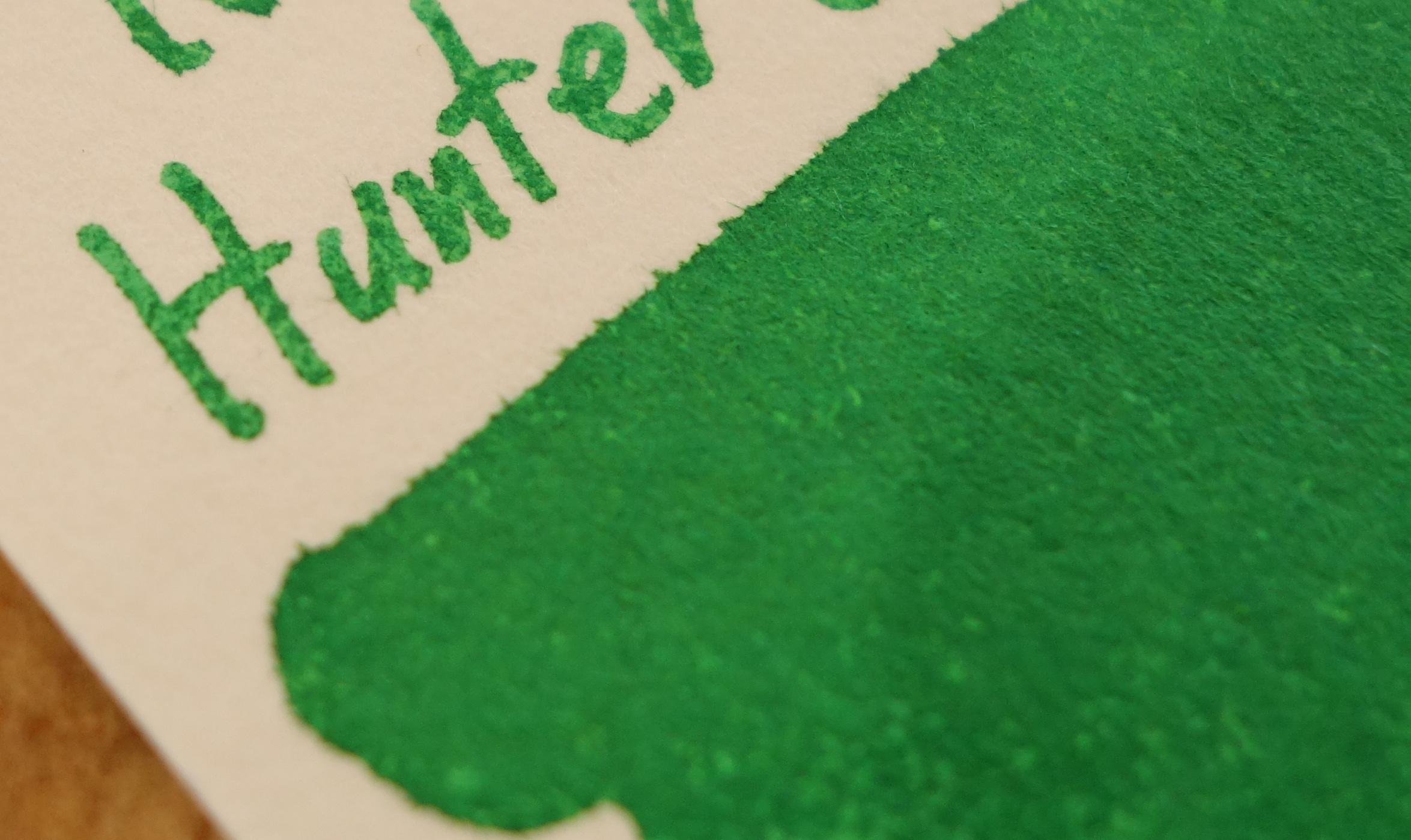 Swatch.ink N HG Splotchy.JPG