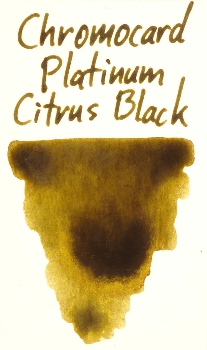 Platinum Citrus Black Chromocard.JPG