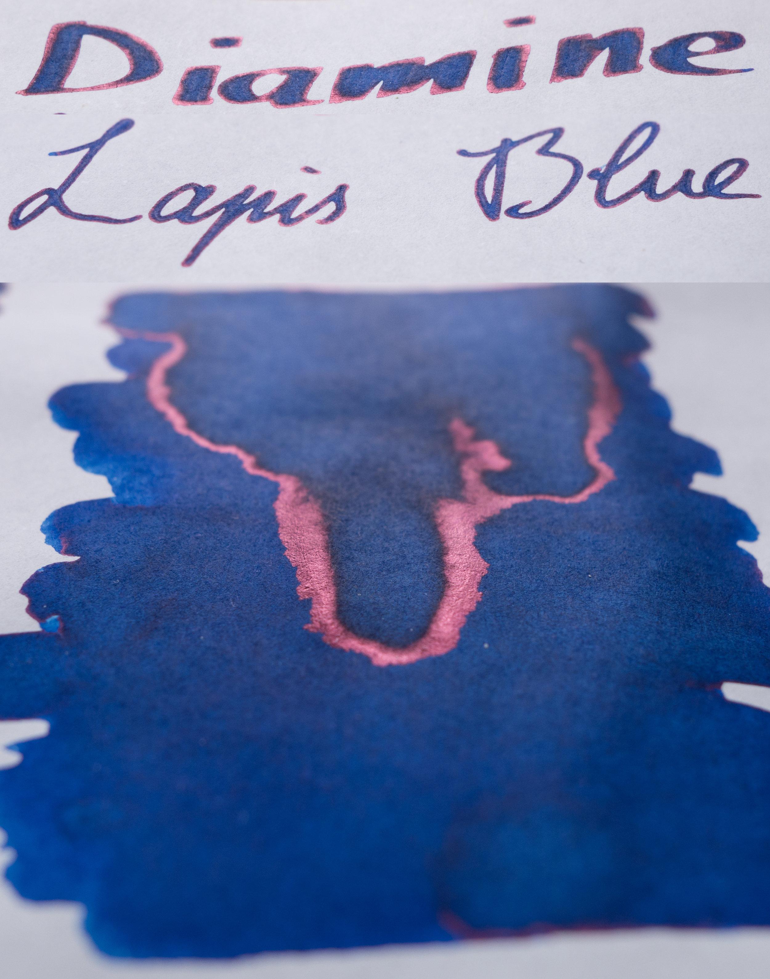 Diamine Lapis Blue Sheen Card.jpg