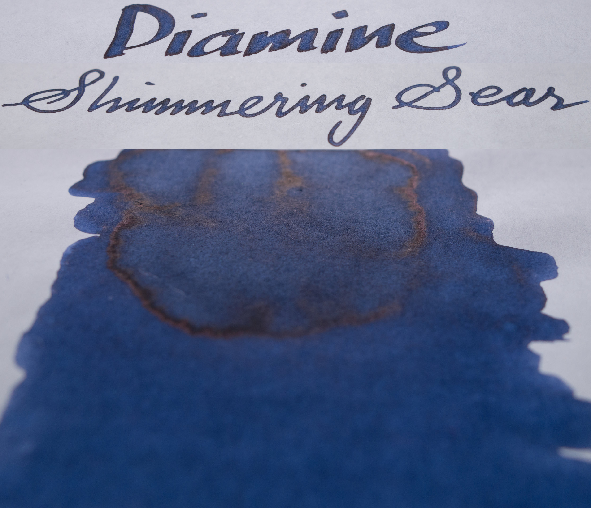 Daimine Shimmering Seas Sheen Card.jpg