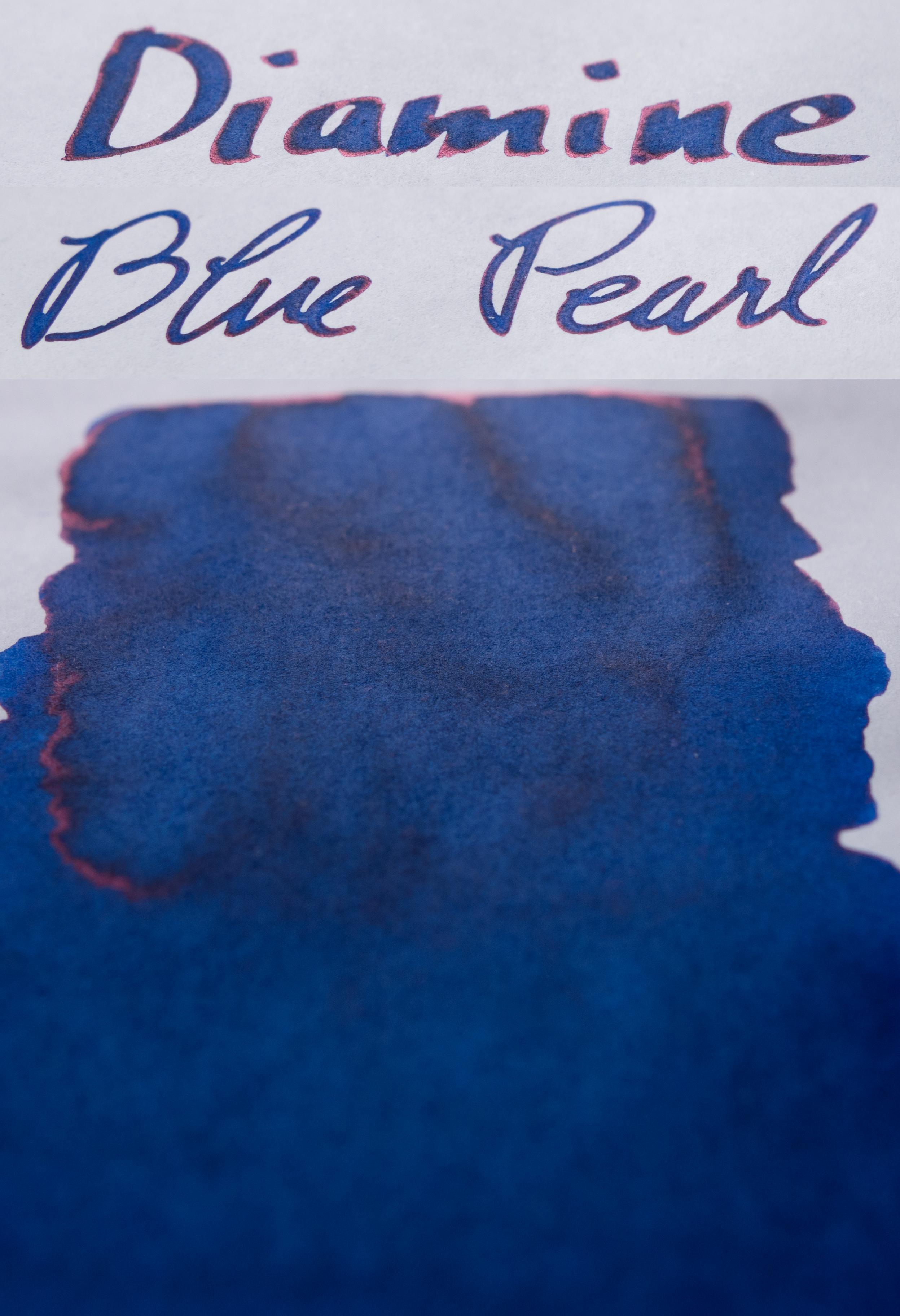 Diamine Blue Pearl Sheen Card.jpg