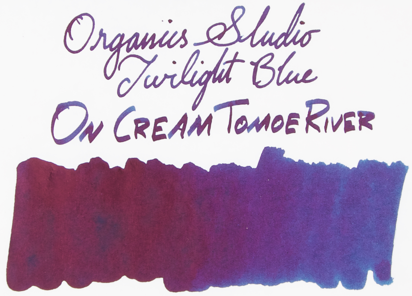 Tomoe River Cream .jpg