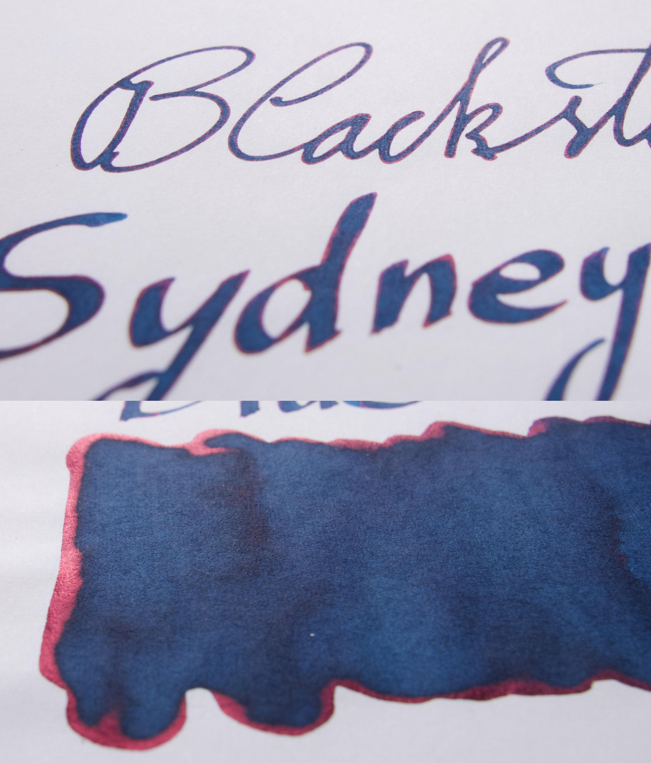 Sydney Habour Sheen Card.jpg