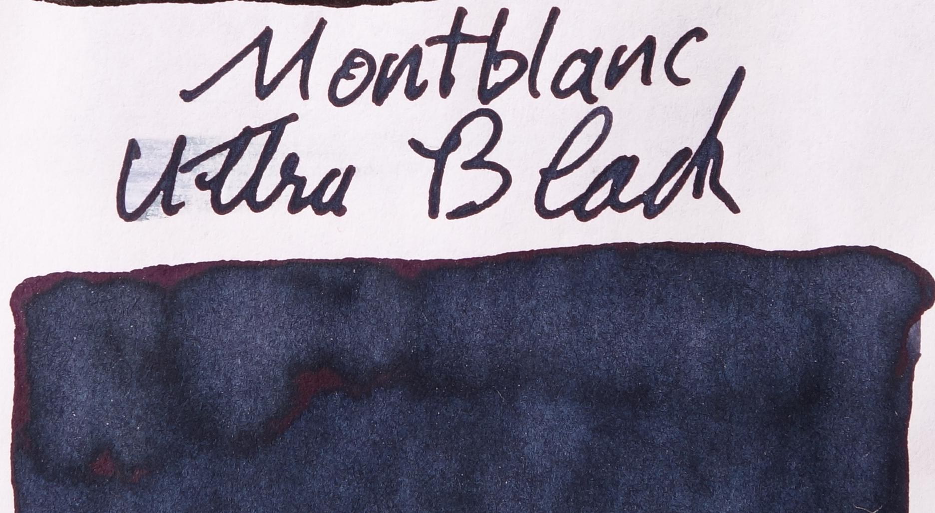 Smudge Montblanc Ultra Black.jpg