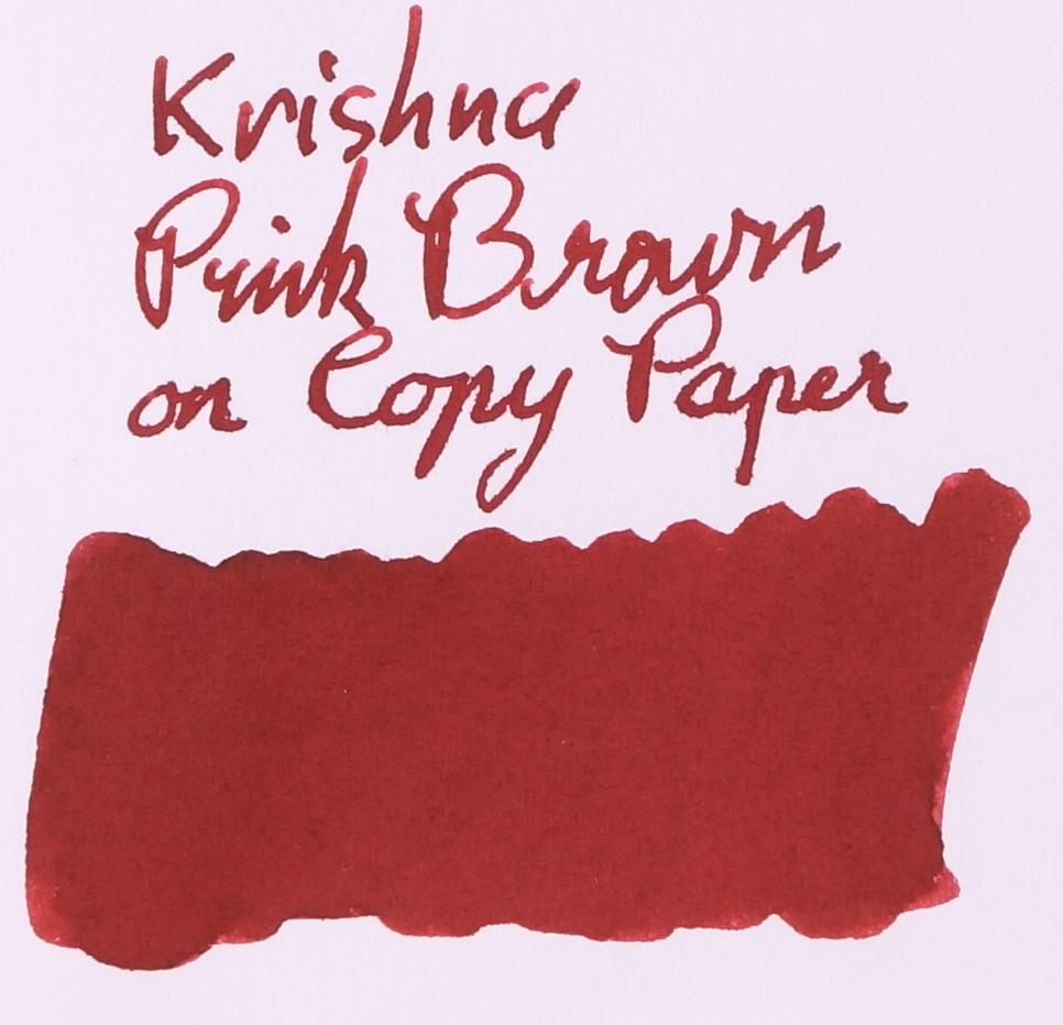 On Copy Paper.jpg