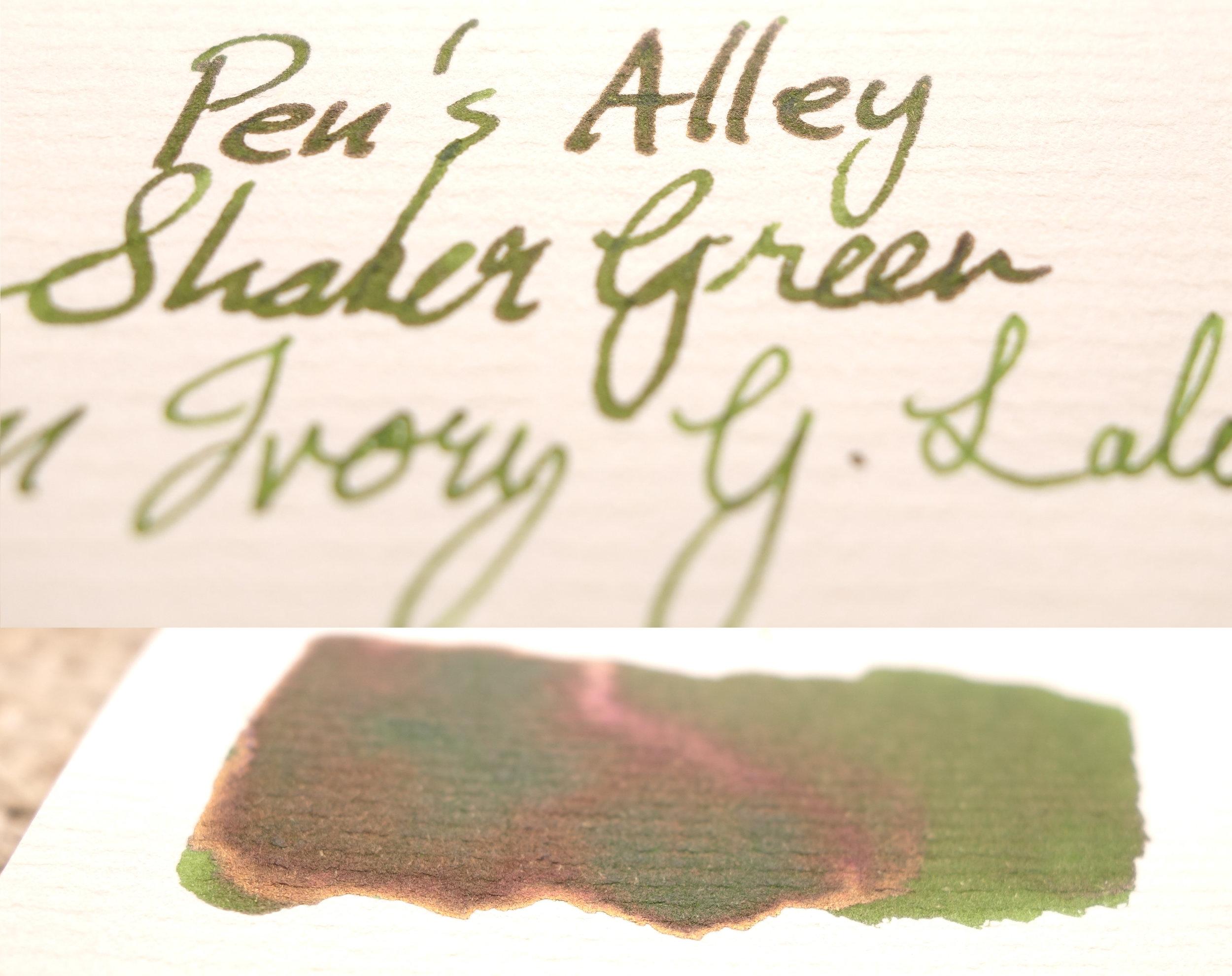 Sheen Ivory G. Lalo