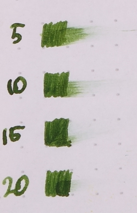 Drytime Rhodia.png