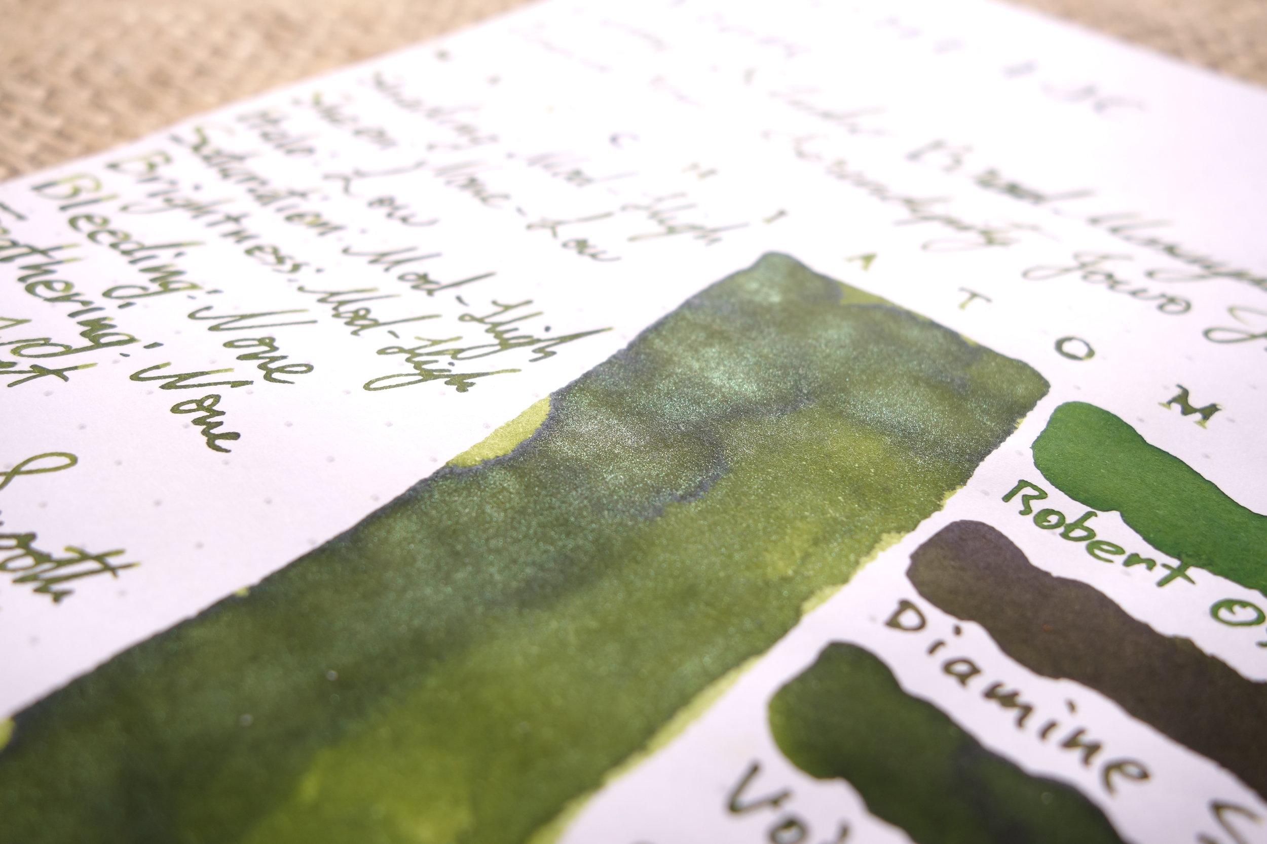 Brane Sheen:Shimmer Rhodia 1.JPG