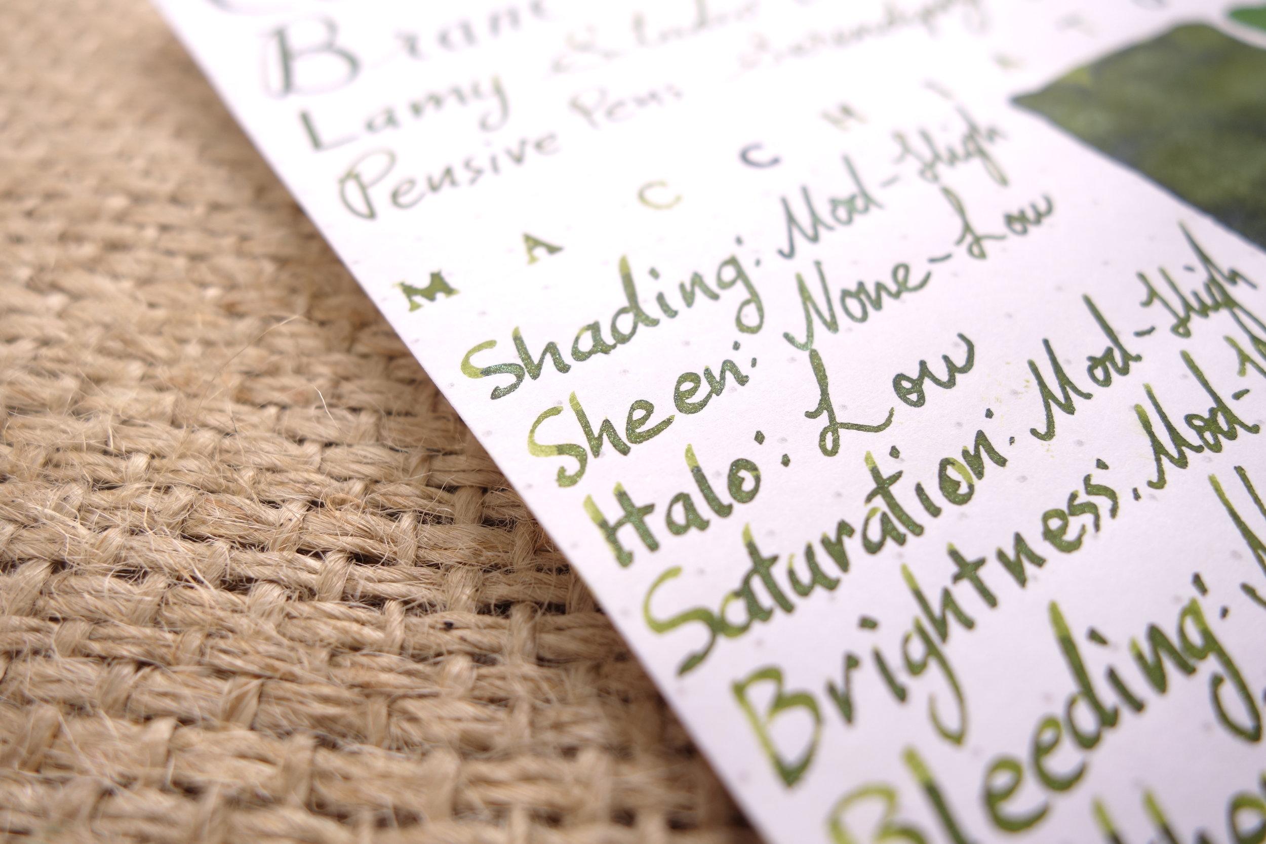 Brane Sheen:Shimmer Rhodia 2.JPG