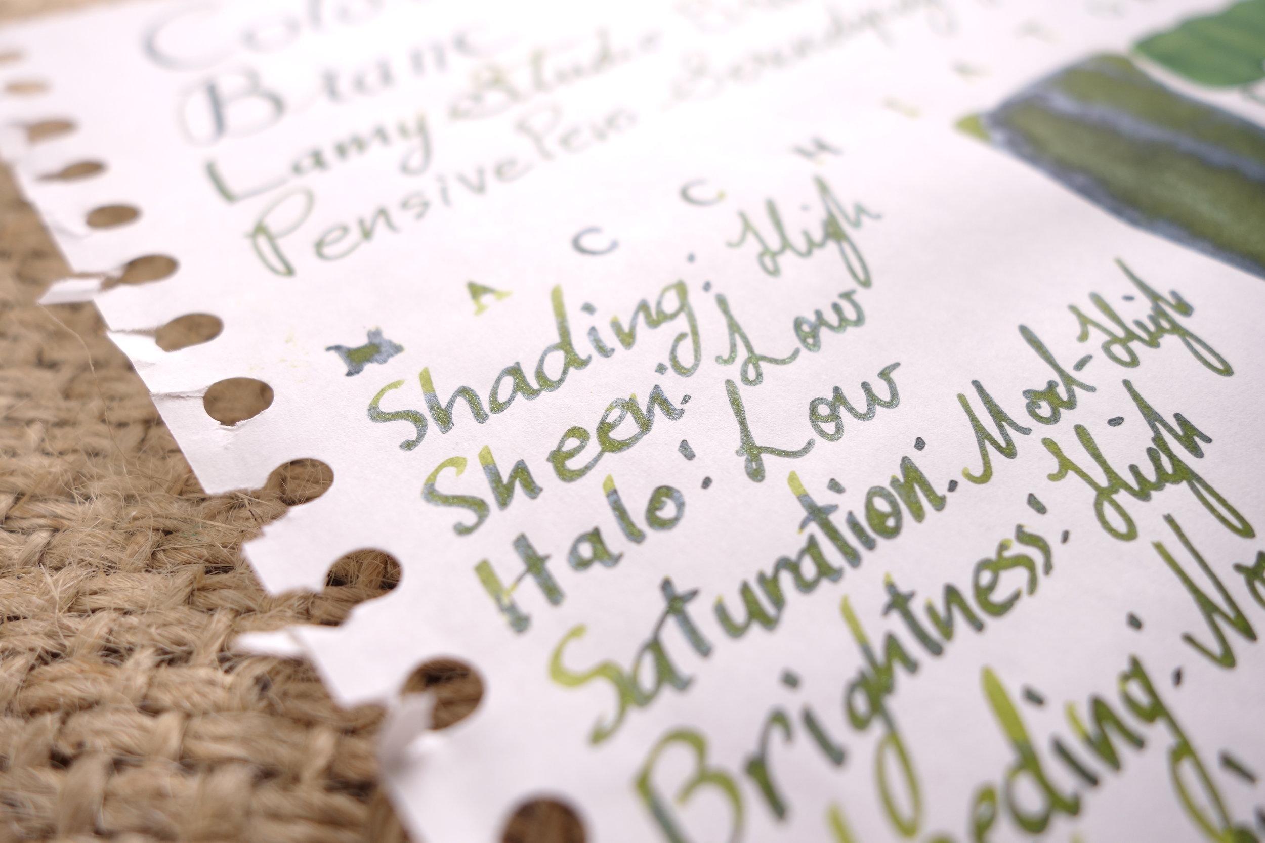 Brane Sheen:Shimmer TR 2.JPG