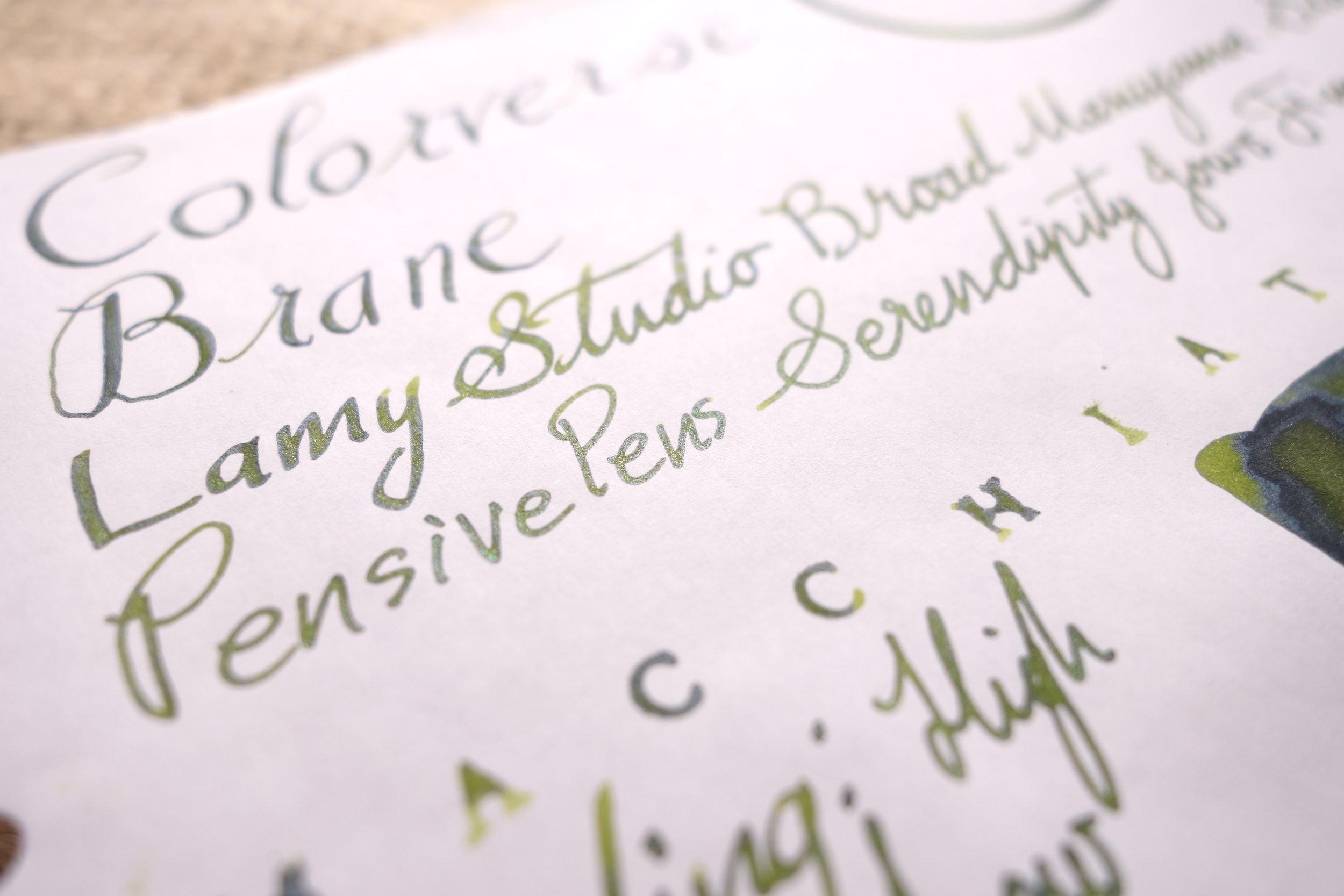 Brane Sheen:Shimmer TR 3.JPG