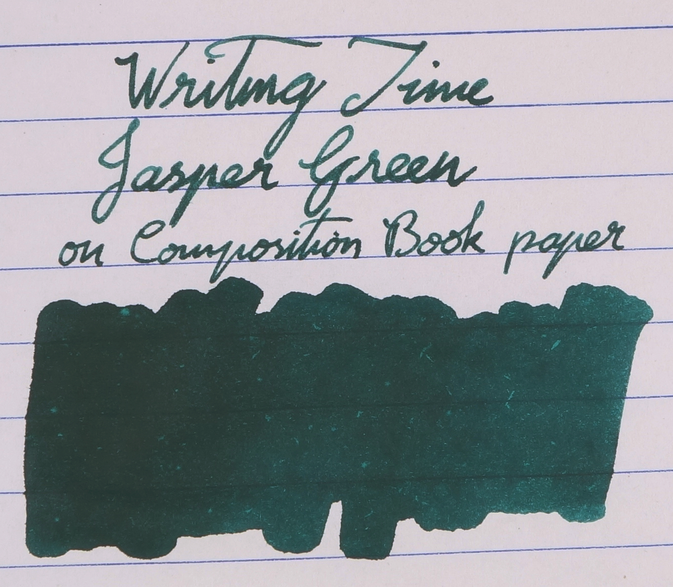 Paper Composition Book.jpg