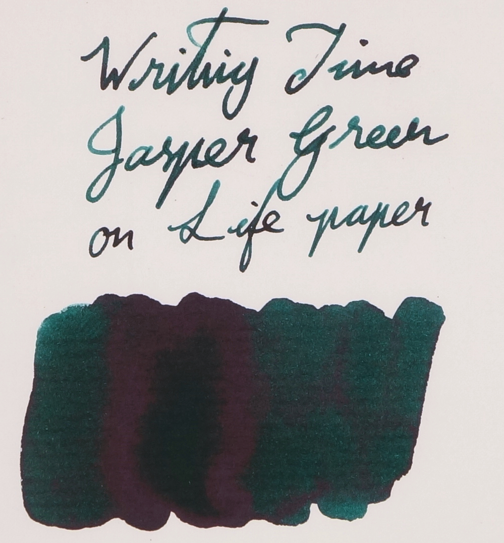 Paper Life.jpg