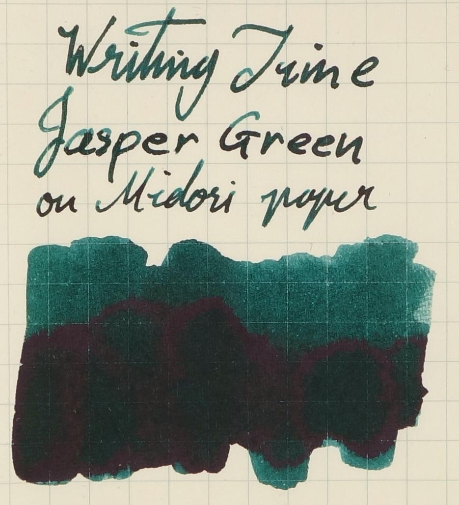 Paper Midori.jpg
