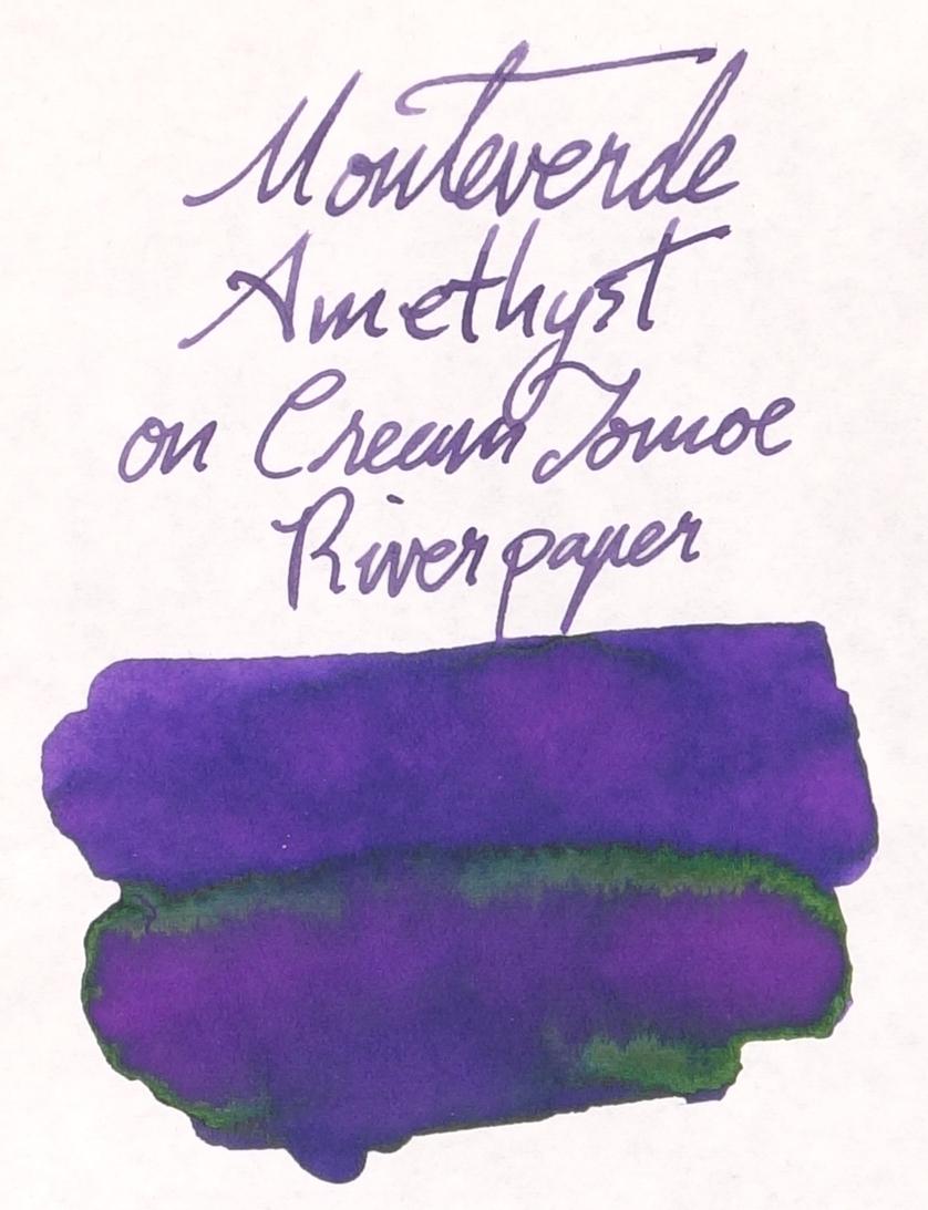 52gsm Cream Tomoe River