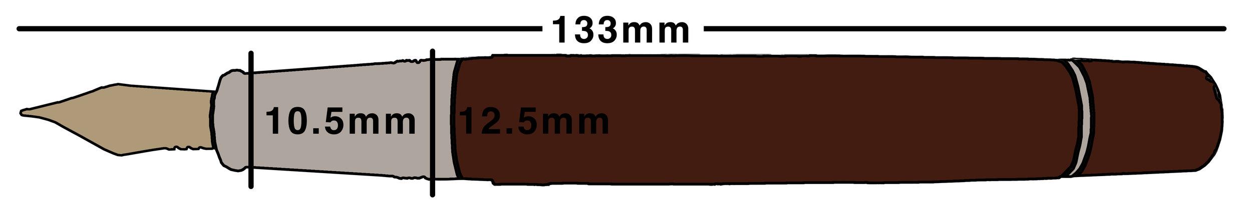 Diagram Uncapped.jpg