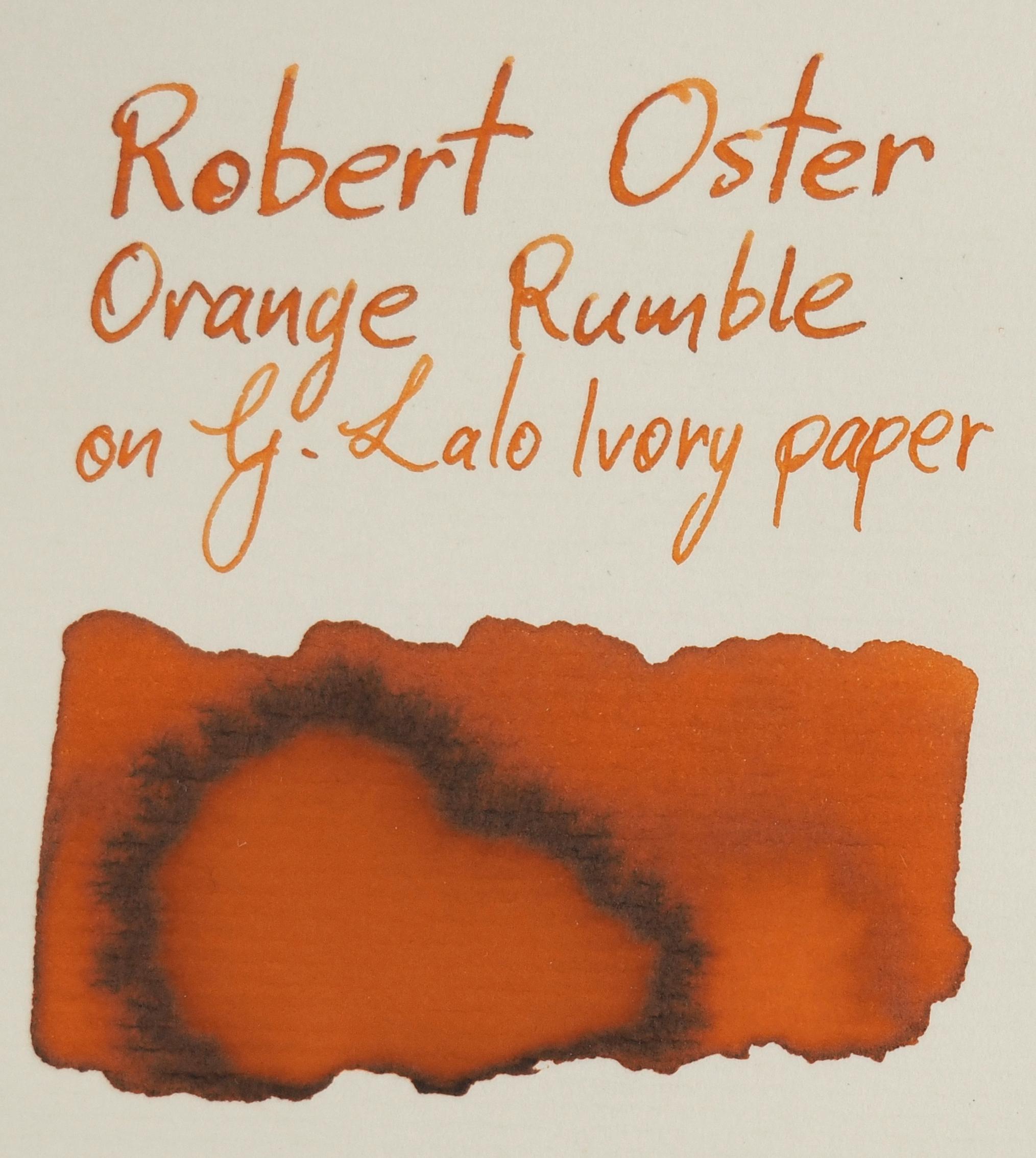 Paper G. Lalo.jpg