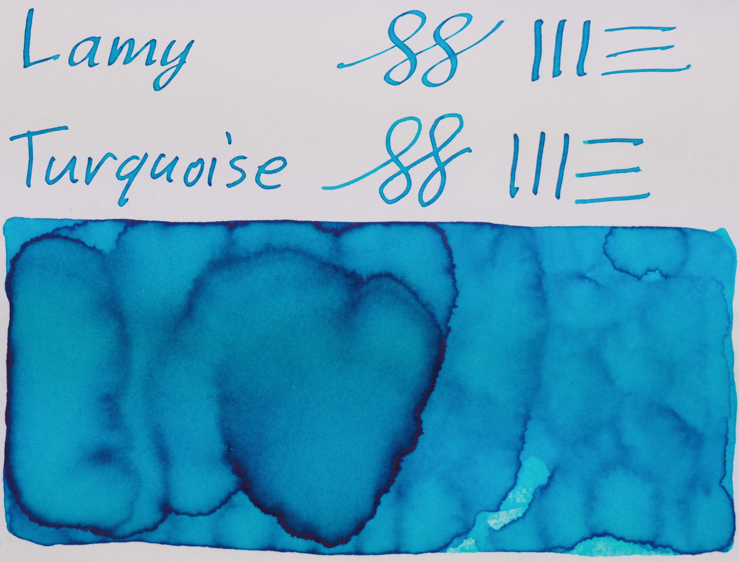 Tomoe River Lamy Turquoise.jpg
