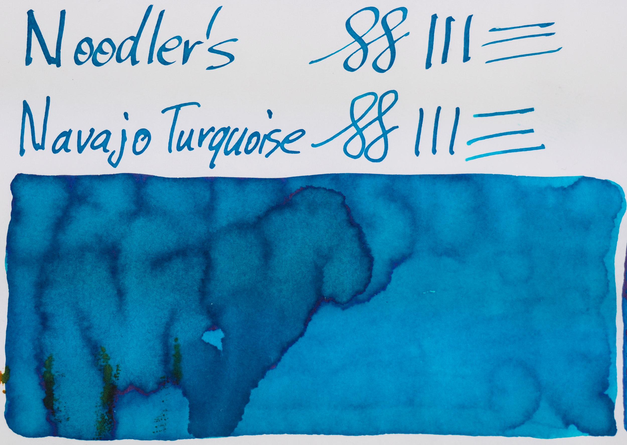 Tomoe River Noodler's Navajo Turquoise.jpg