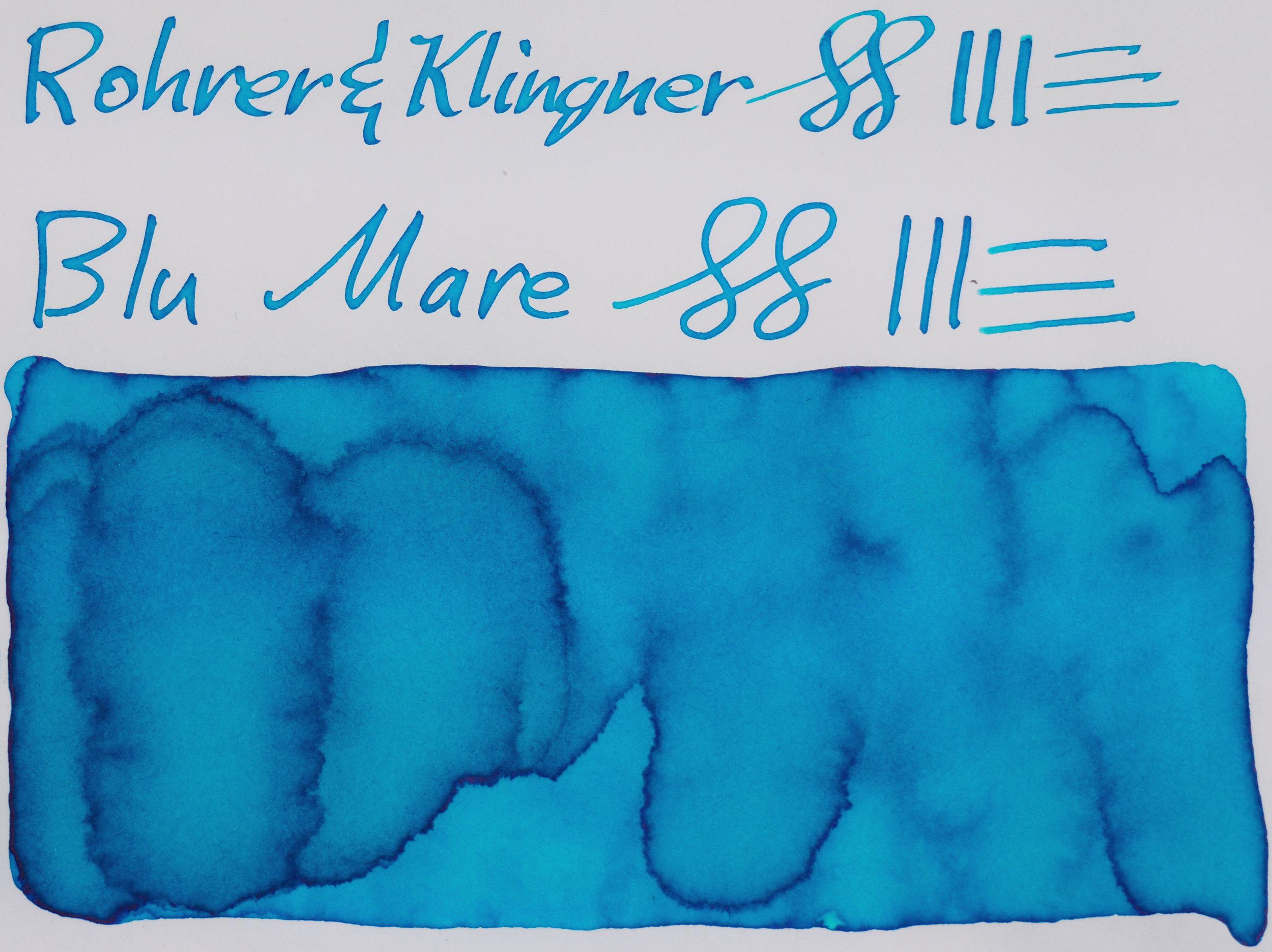Tomoe River R&K Blu Mare.jpg